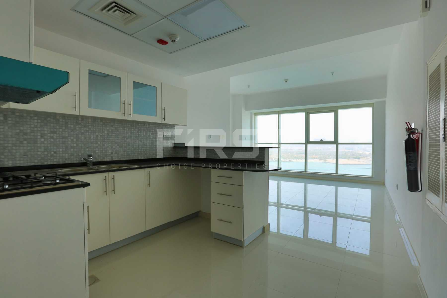 Internal Photo of 2 Bedroom Apartment in Marina bay by Damac Najmat Abu Dhabi Al Reem Island Abu Dhabi UAE (2).jpg