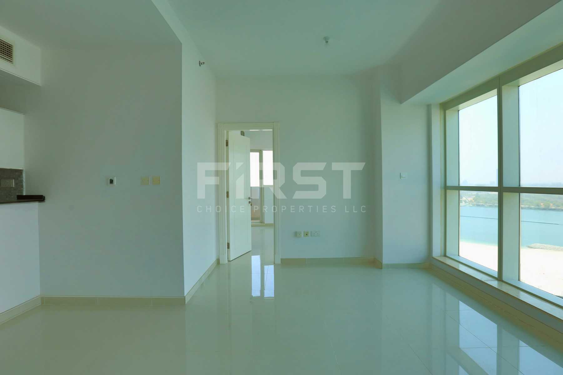 Internal Photo of 2 Bedroom Apartment in Marina bay by Damac Najmat Abu Dhabi Al Reem Island Abu Dhabi UAE (8).jpg