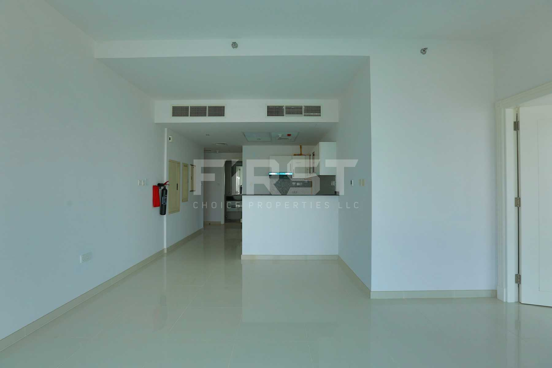 Internal Photo of 2 Bedroom Apartment in Marina bay by Damac Najmat Abu Dhabi Al Reem Island Abu Dhabi UAE (10).jpg