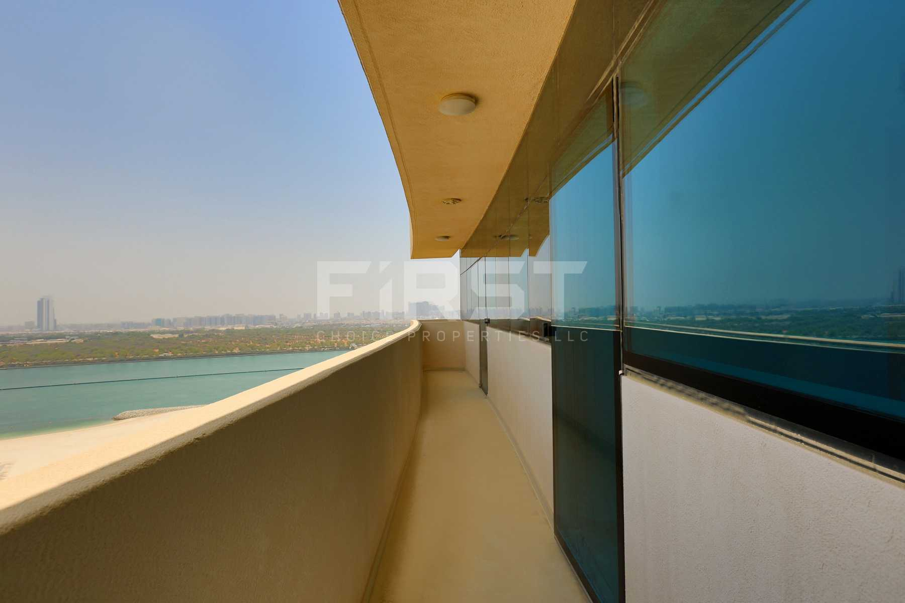 Internal Photo of 2 Bedroom Apartment in Marina bay by Damac Najmat Abu Dhabi Al Reem Island Abu Dhabi UAE (30).jpg