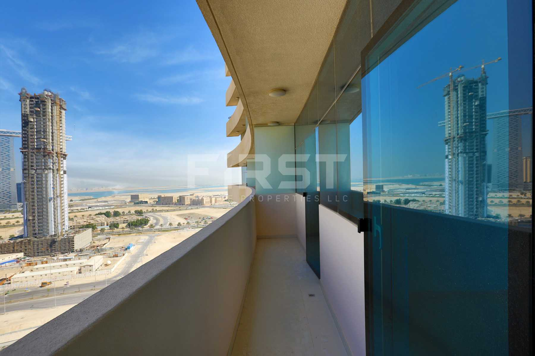 Internal Photo of 1 Bedroom Apartment in Marina bay by Damac Najmat Abu Dhabi Al Reem Island Abu Dhabi UAE (13).jpg