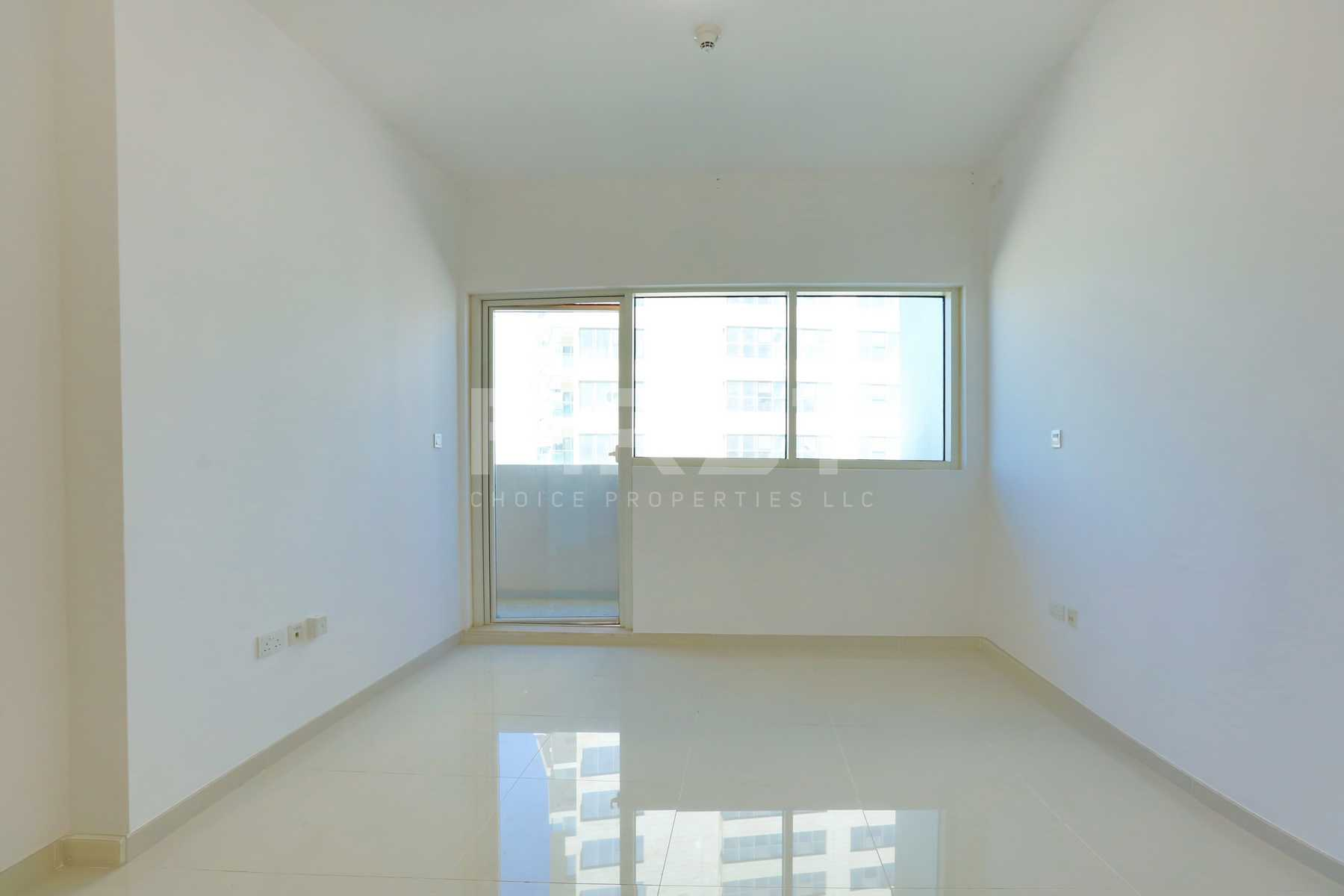 Internal Photo of 1 Bedroom Apartment in Marina bay by Damac Najmat Abu Dhabi Al Reem Island Abu Dhabi UAE (17).jpg
