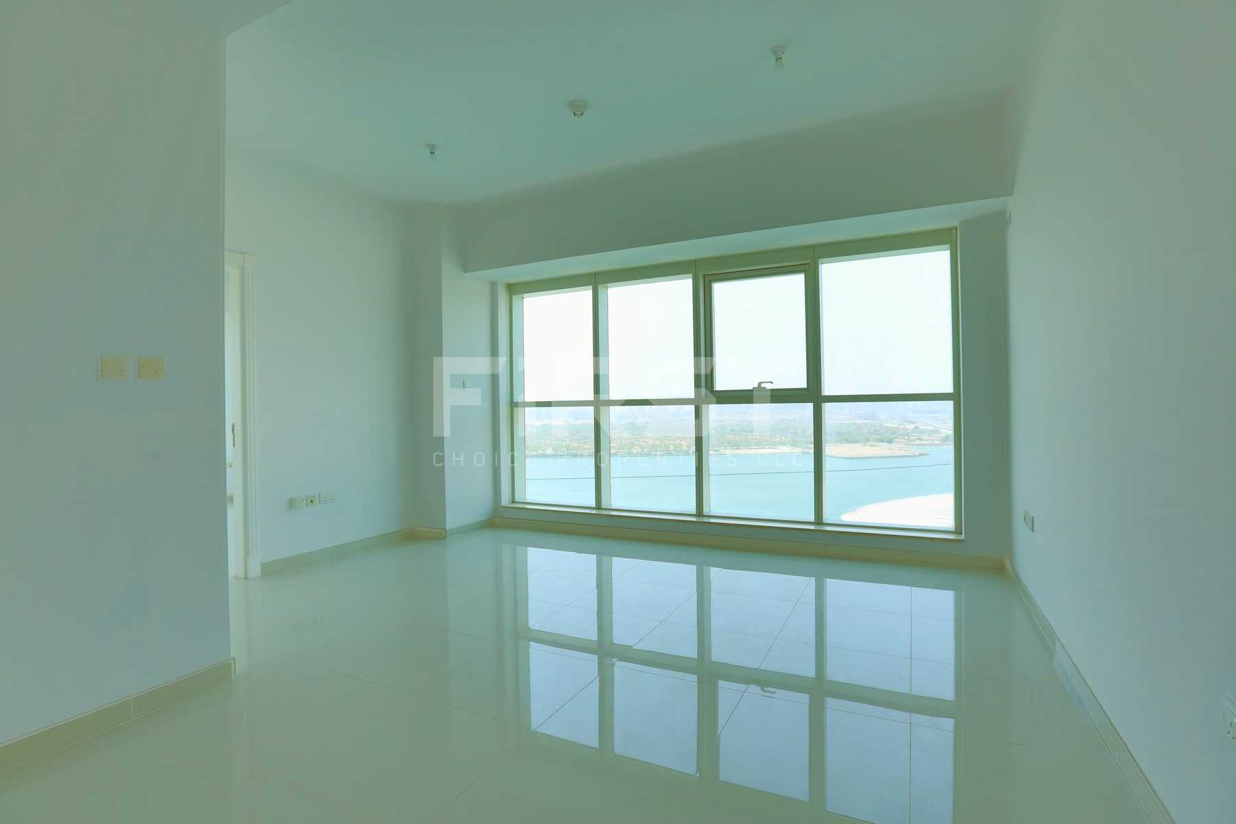 Internal Photo of 2 Bedroom Apartment in Marina bay by Damac Najmat Abu Dhabi Al Reem Island Abu Dhabi UAE (7).jpg
