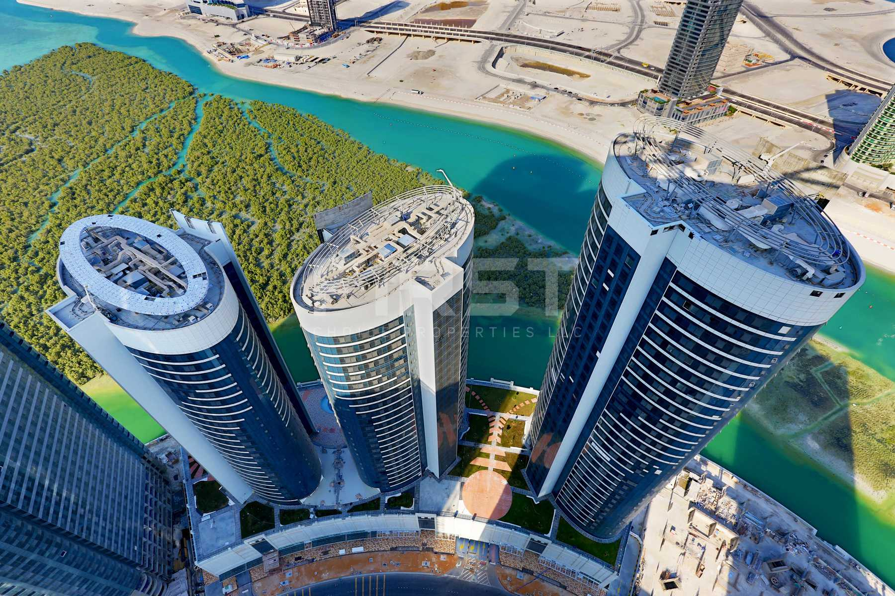 External Photo of Hydra Avenue City of Lights Al Reem Island Abu Dhabi UAE (35).jpg