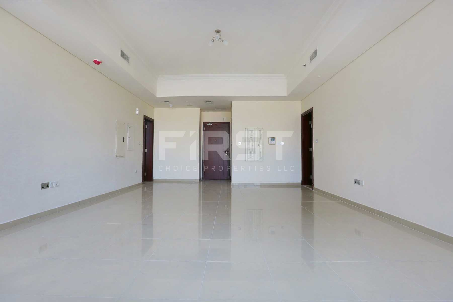 Internal Photo of 1 Bedroom Apartment in Hydra Avenue City of Lights Al Reem Island Abu Dhabi UAE (1).jpg