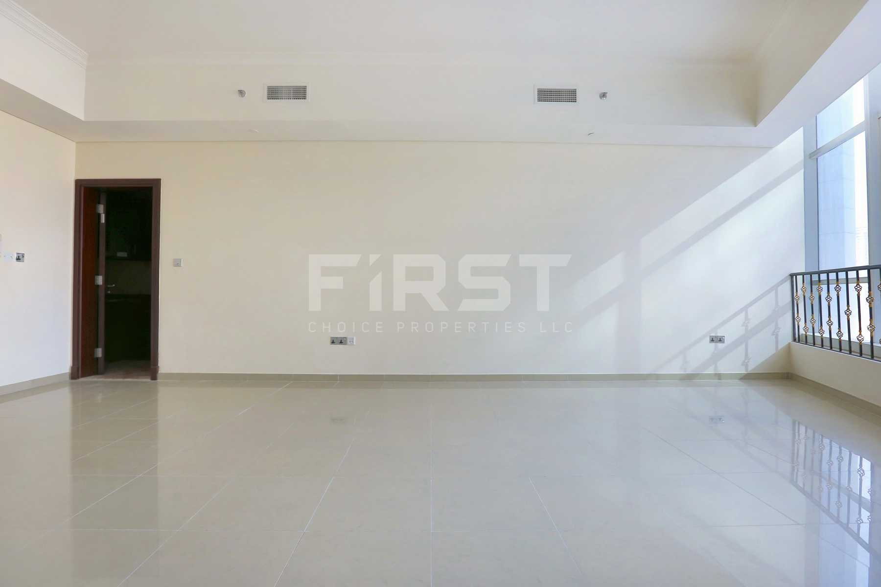 Internal Photo of 1 Bedroom Apartment in Hydra Avenue City of Lights Al Reem Island Abu Dhabi UAE (3).jpg