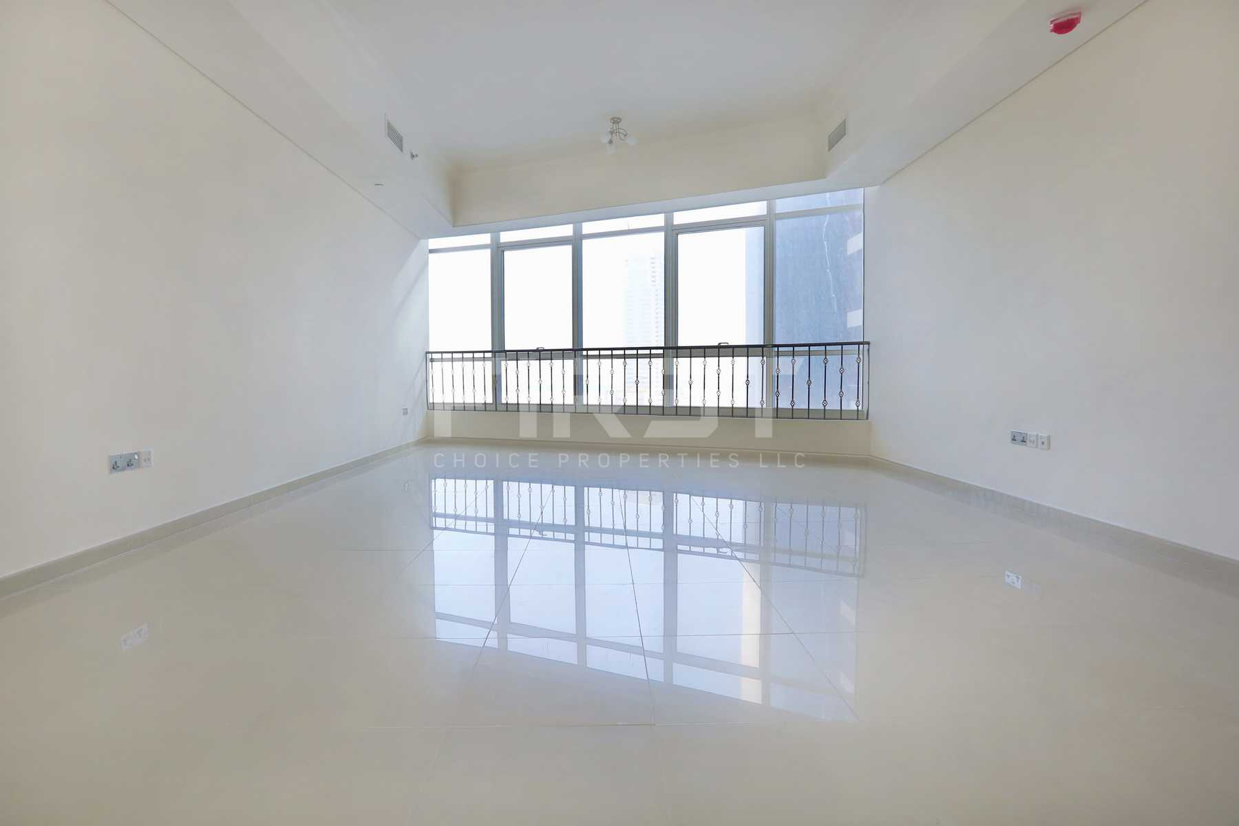 Internal Photo of 1 Bedroom Apartment in Hydra Avenue City of Lights Al Reem Island Abu Dhabi UAE (13).jpg