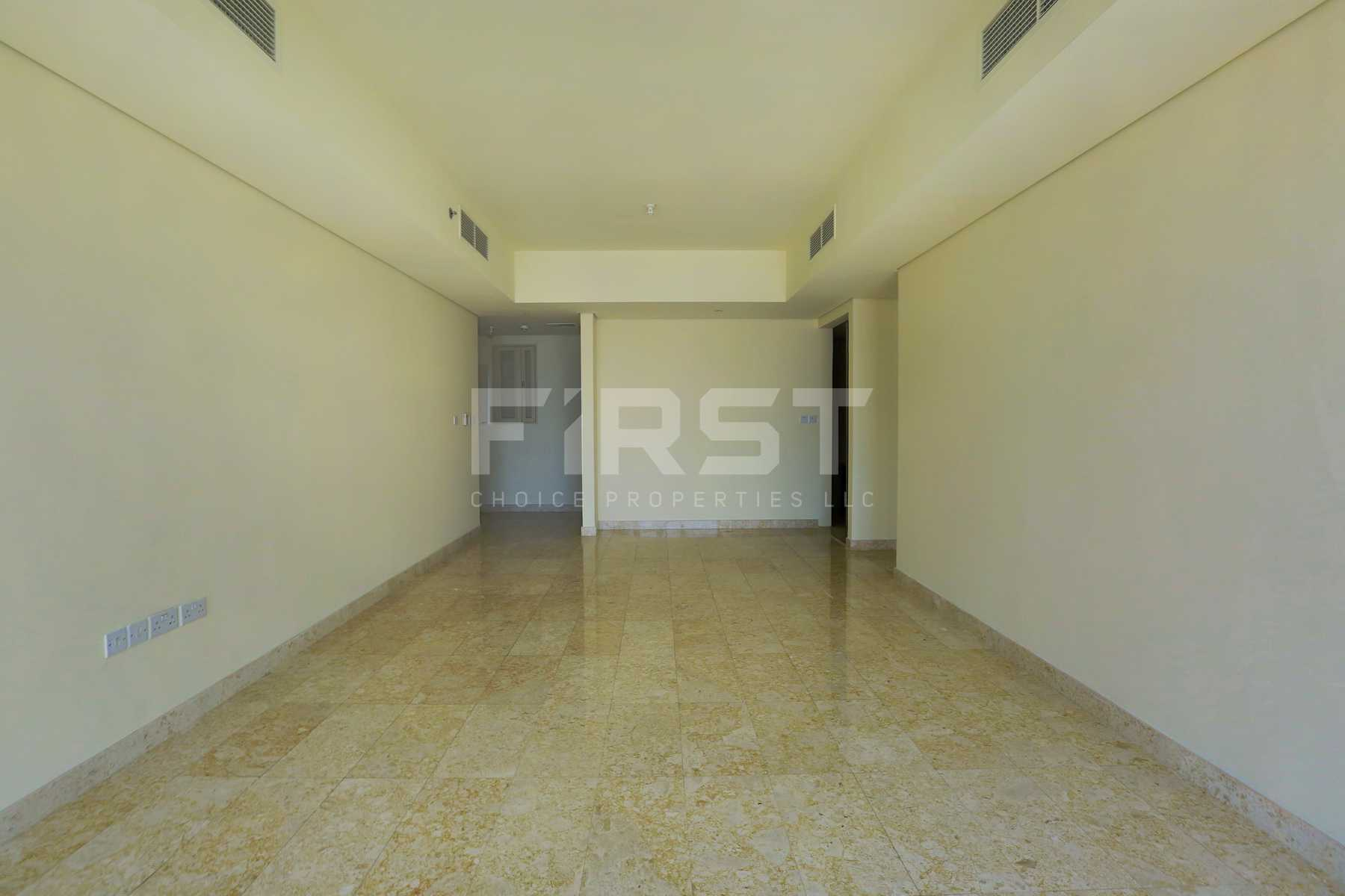 Internal Photo of 1 Bedroom Apartment in Ocean Terrace Marina Square Al Reem Island Abu Dhabi UAE (8).jpg