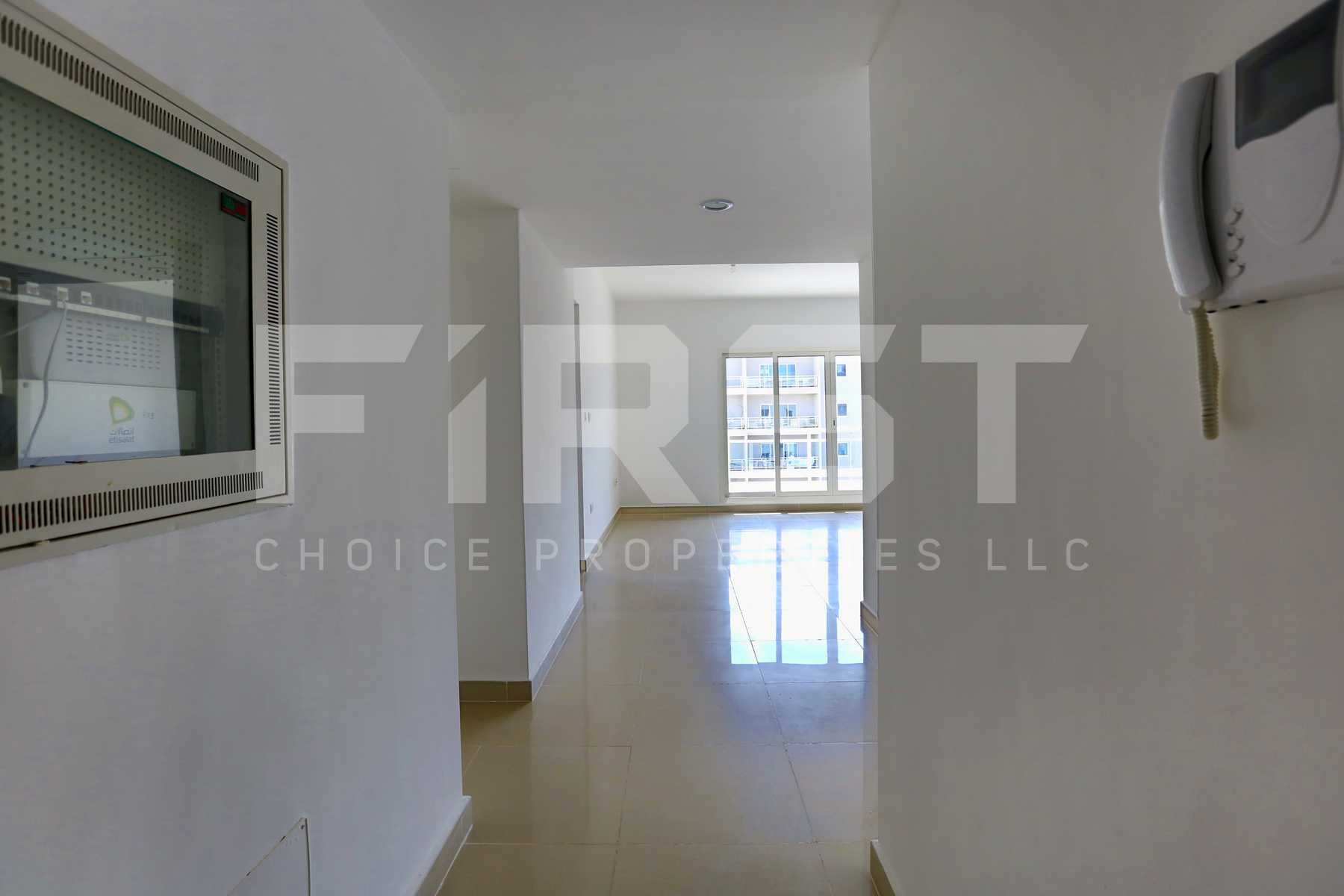 Internal Photo of 2 Bedroom Apartment Type B in Al Reef Downtown Al Reef Abu Dhabi UAE 114 sq.m 1227 (1).jpg