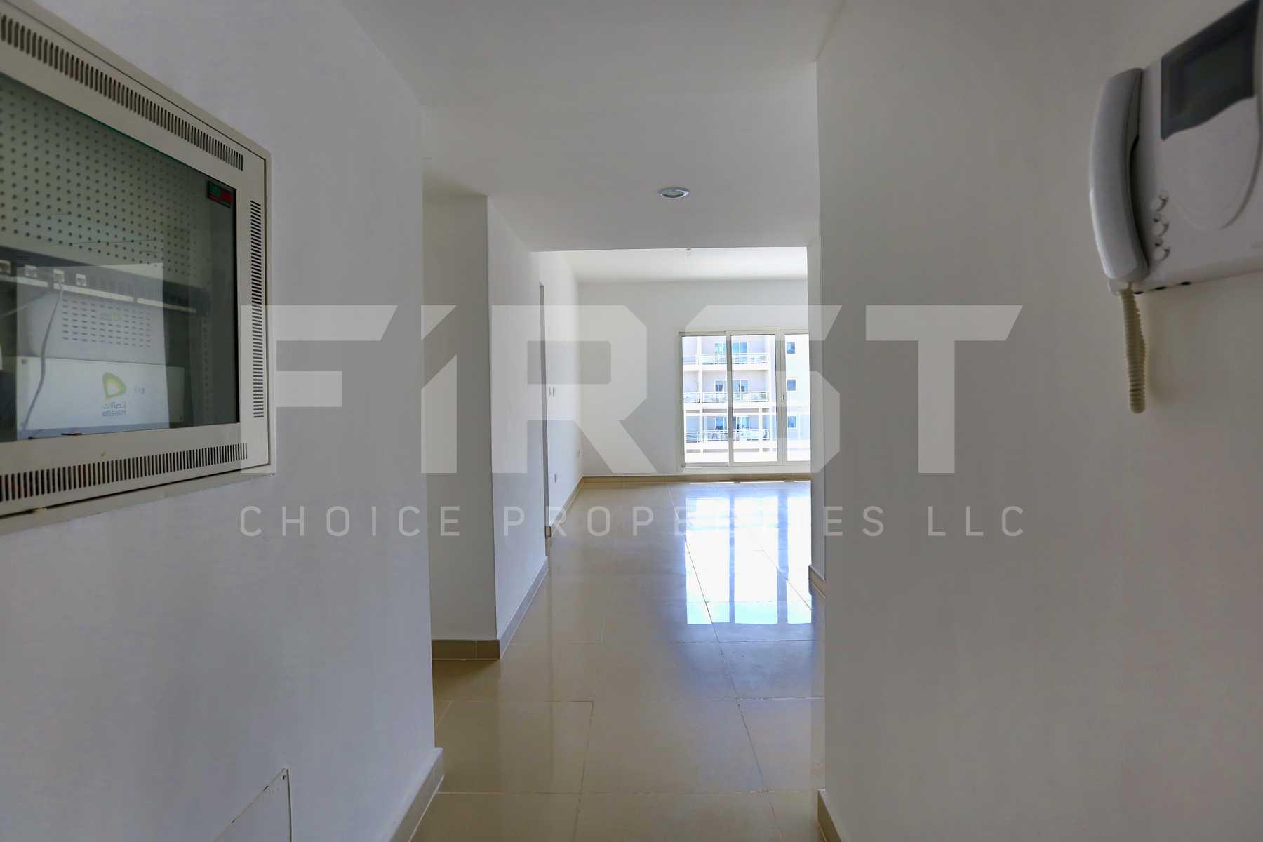 Internal Photo of 2 Bedroom Apartment Type B in Al Reef Downtown Al Reef Abu Dhabi UAE 114 sq.m 1227 (1).jpg