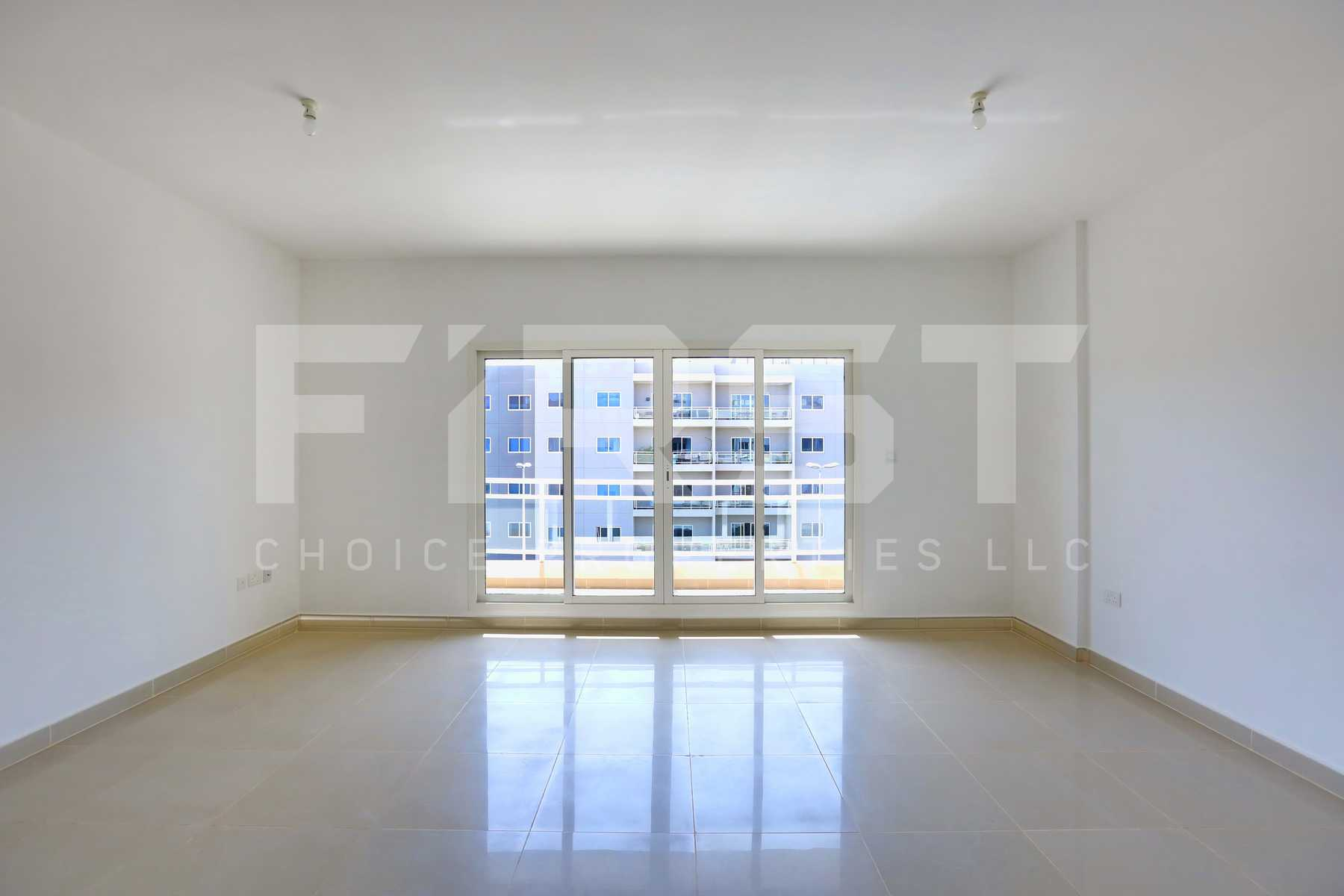 Internal Photo of 2 Bedroom Apartment Type B in Al Reef Downtown Al Reef Abu Dhabi UAE 114 sq.m 1227 (7).jpg
