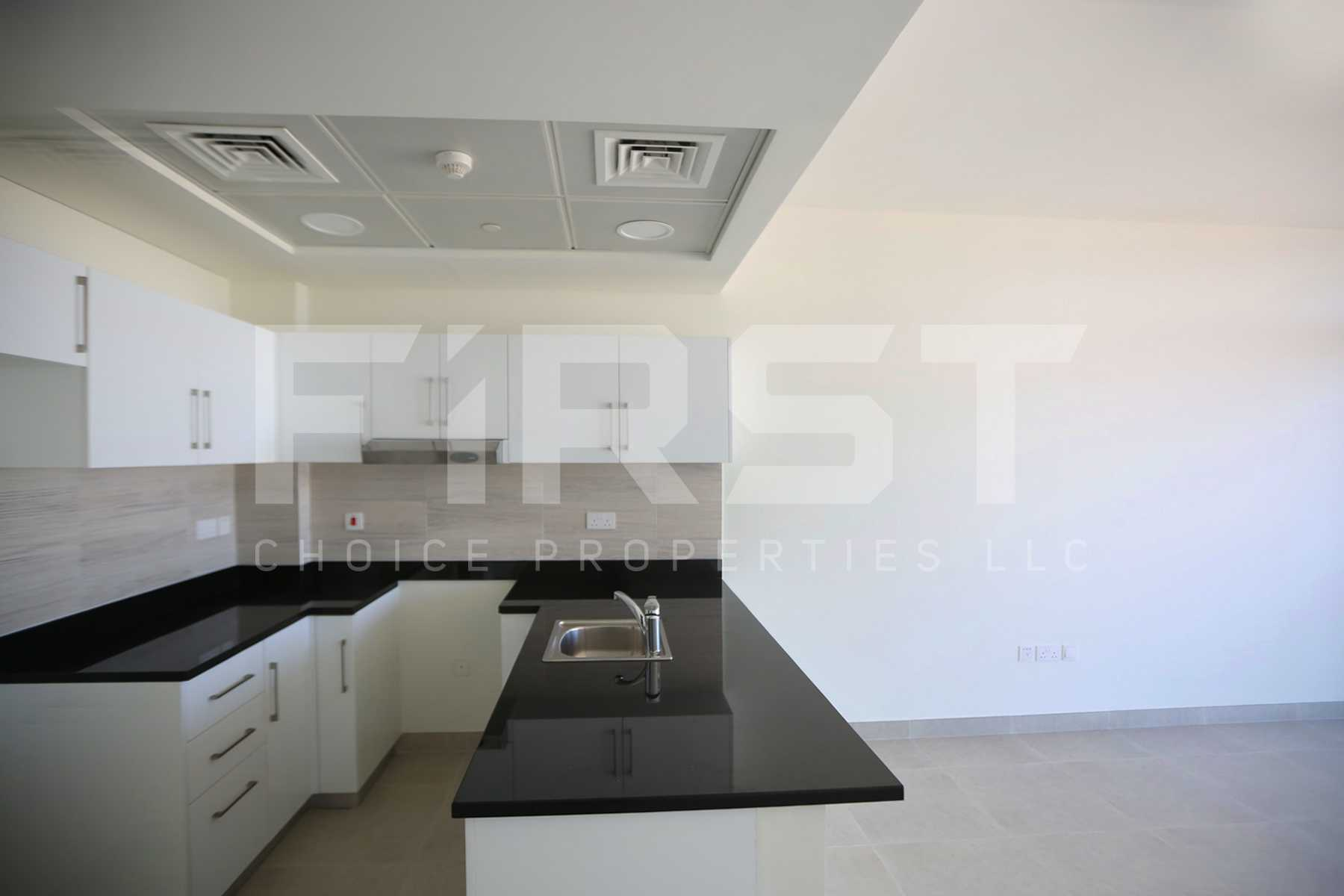 Internal Photo of Studio Apartment in Soho Square Saadiyat Island Abu Dhabi UAE (4).jpg