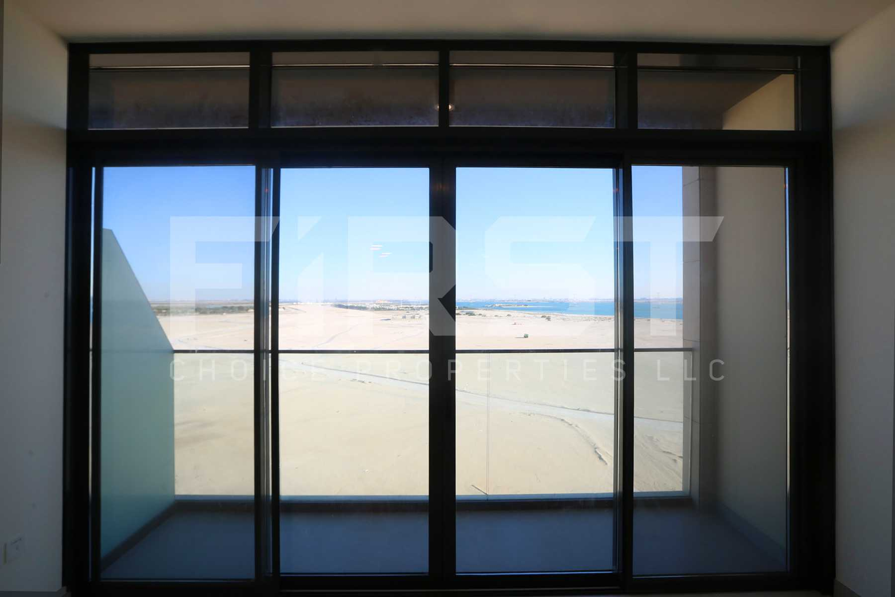 Internal Photo of Studio Apartment in Soho Square Saadiyat Island Abu Dhabi UAE (8).jpg