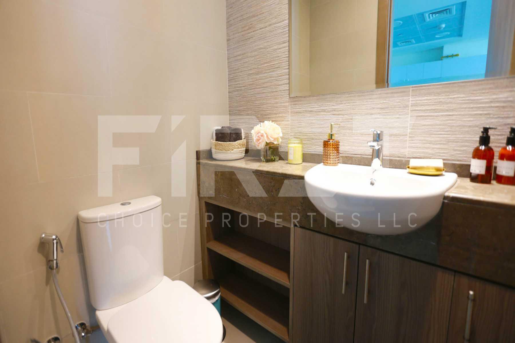 Internal of 1 Bedroom Apartment in Park view Saadiyat Ilsand Abu Dhabi UAE (4).jpg