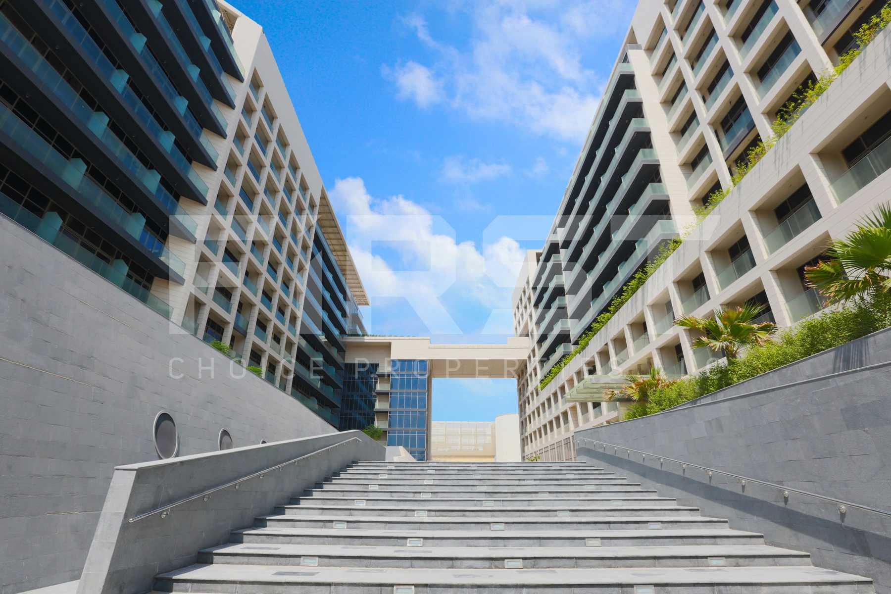 External Photo of Park View Saadiyat Island Abu Dhabi UAE (1).jpg