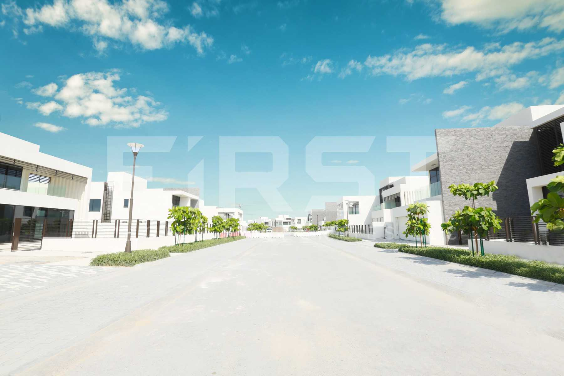 External Photo of 4 Bedroom Villa in Jawaher Saadiyat Saadiyat Island Abu Dhabi UAE (2).jpg