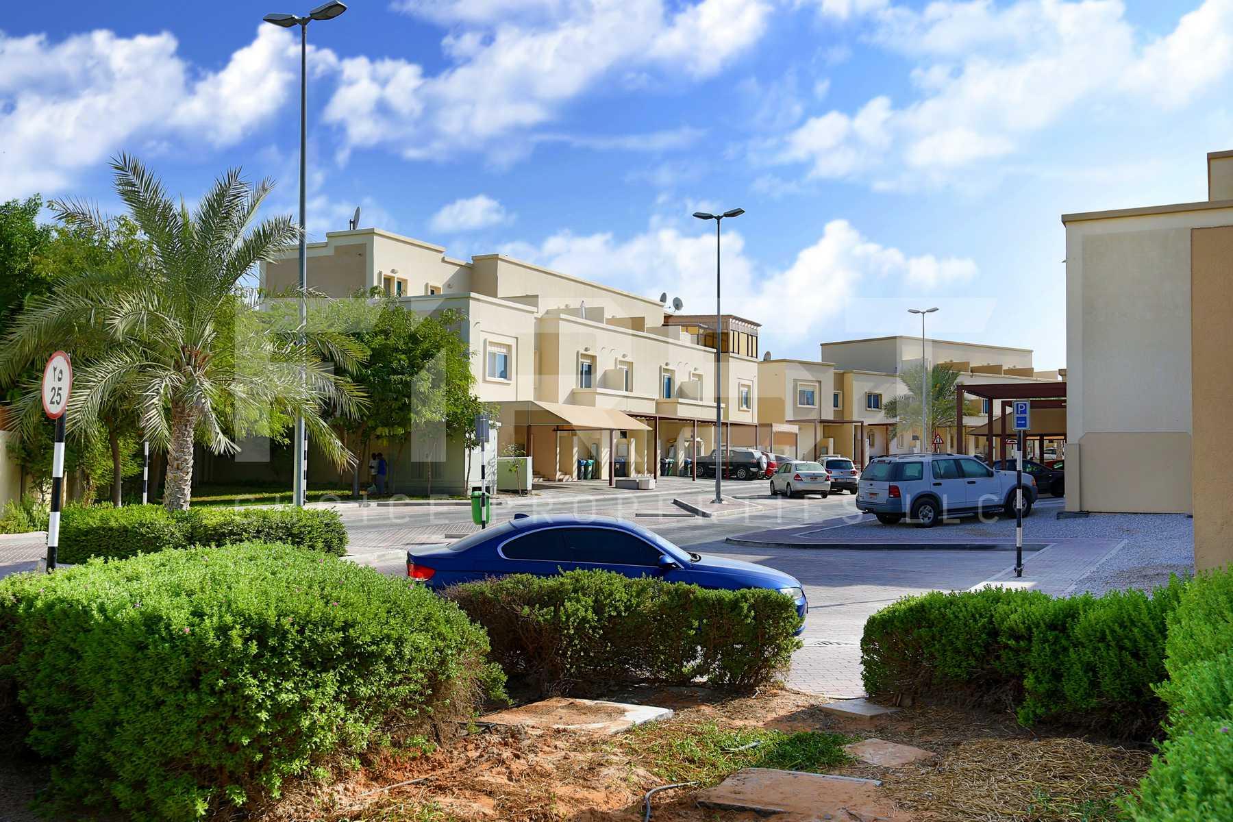 External Photo of Arabian Village Al Reef Villas Al Reef Abu Dhabi UAE (7).jpg