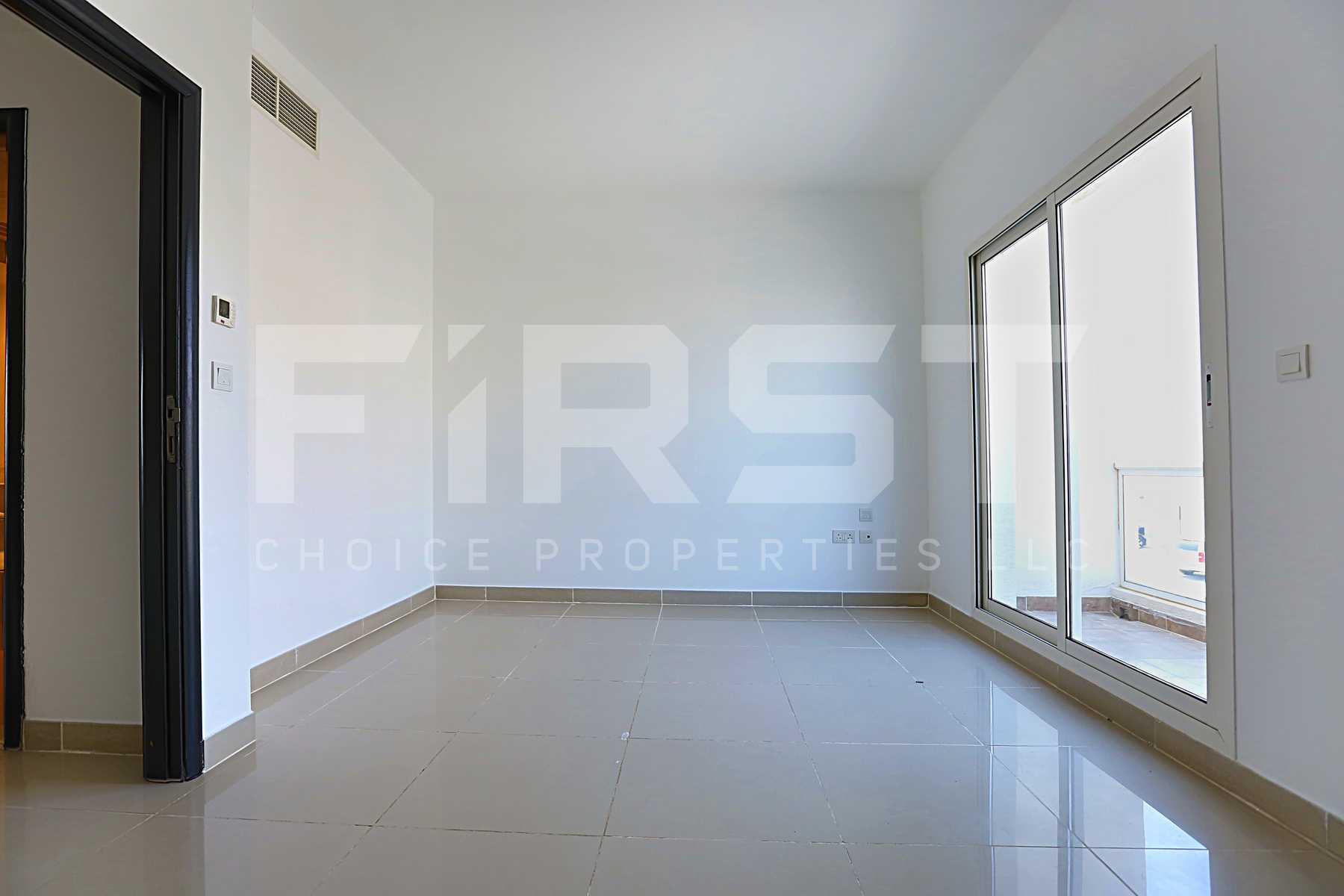 Internal Photo of 3 Bedroom Villa in Al Reef Villas Al Reef Abu Dhabi UAE 225.2 sq.m 2424 sq.ft (19).jpg