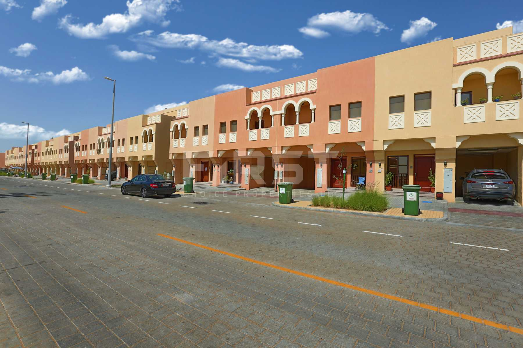 External Photo of Hydra Village Abu Dhabi UAE (30).jpg