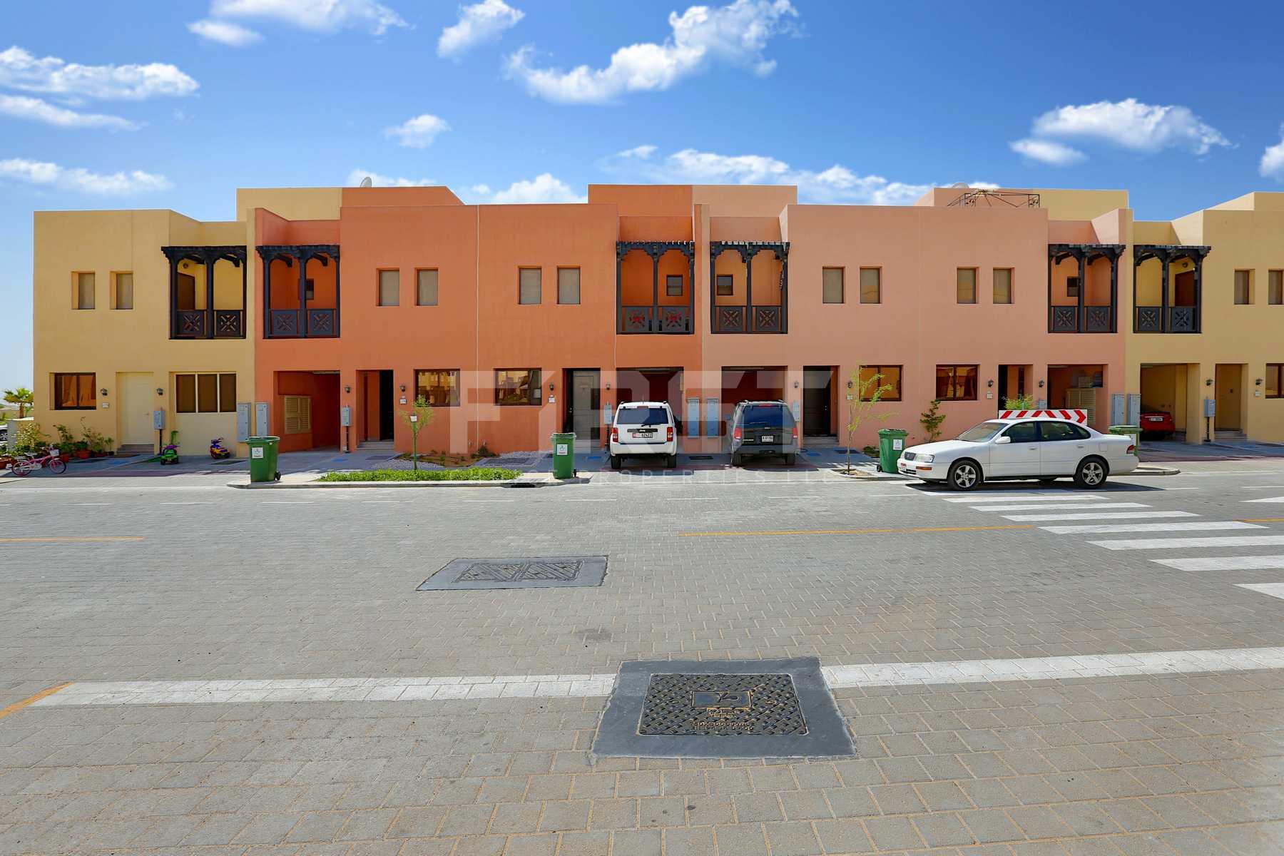 External Photo of Hydra Village Abu Dhabi UAE (25).jpg