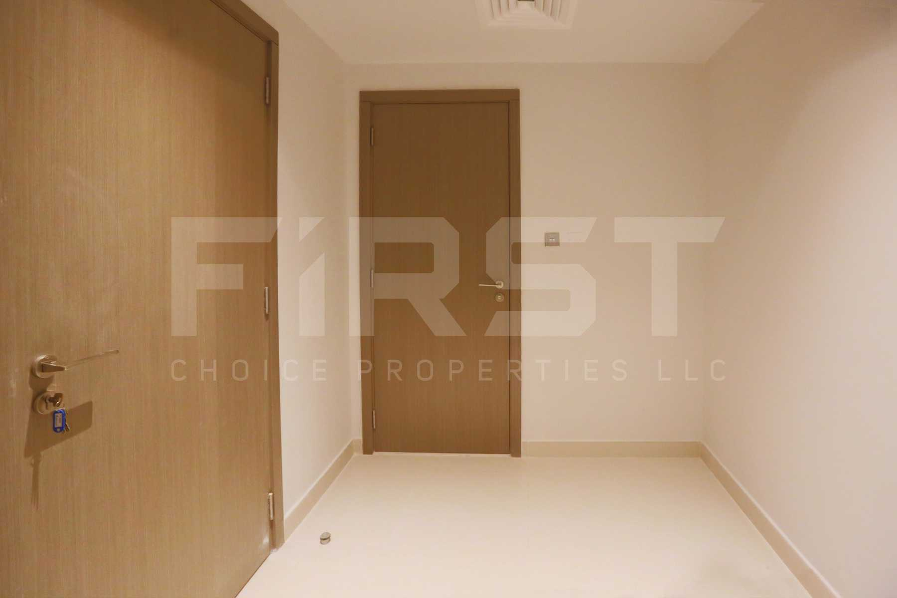 Internal Photo of 3 Bedroom Apartment in Meera Shams Al Reem Island Abu Dhabi UAE (1).jpg