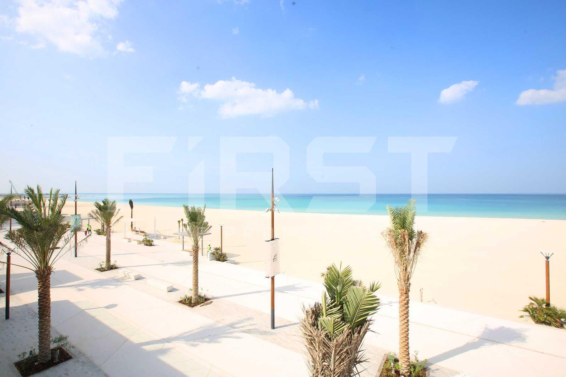 External Photo of Mamsha Al Saadiyat Island UAE (4).jpg