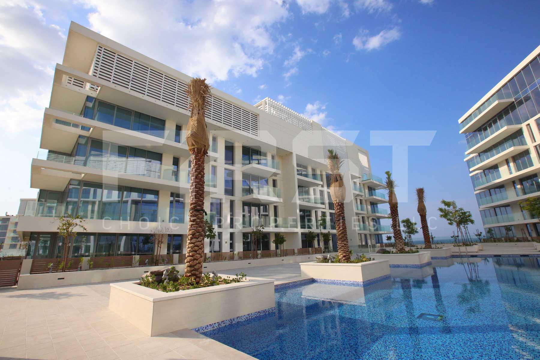 External Photo of Mamsha Al Saadiyat Island UAE (6).jpg