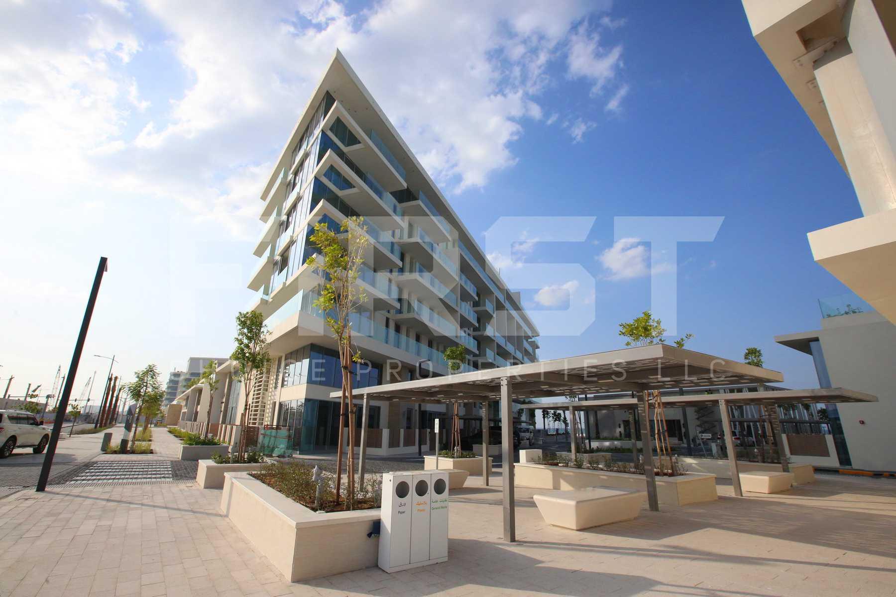 External Photo of Mamsha Al Saadiyat Island UAE (13).jpg