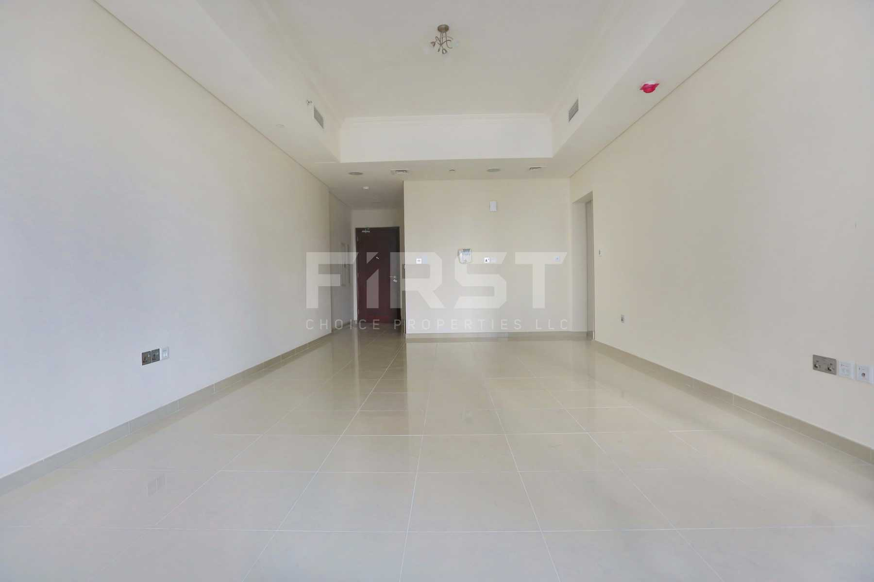 Internal Photo of 2 Bedroom Apartment in Hydra Avenue City of Lights Al Reem Island Abu Dhabi UAE (1).jpg