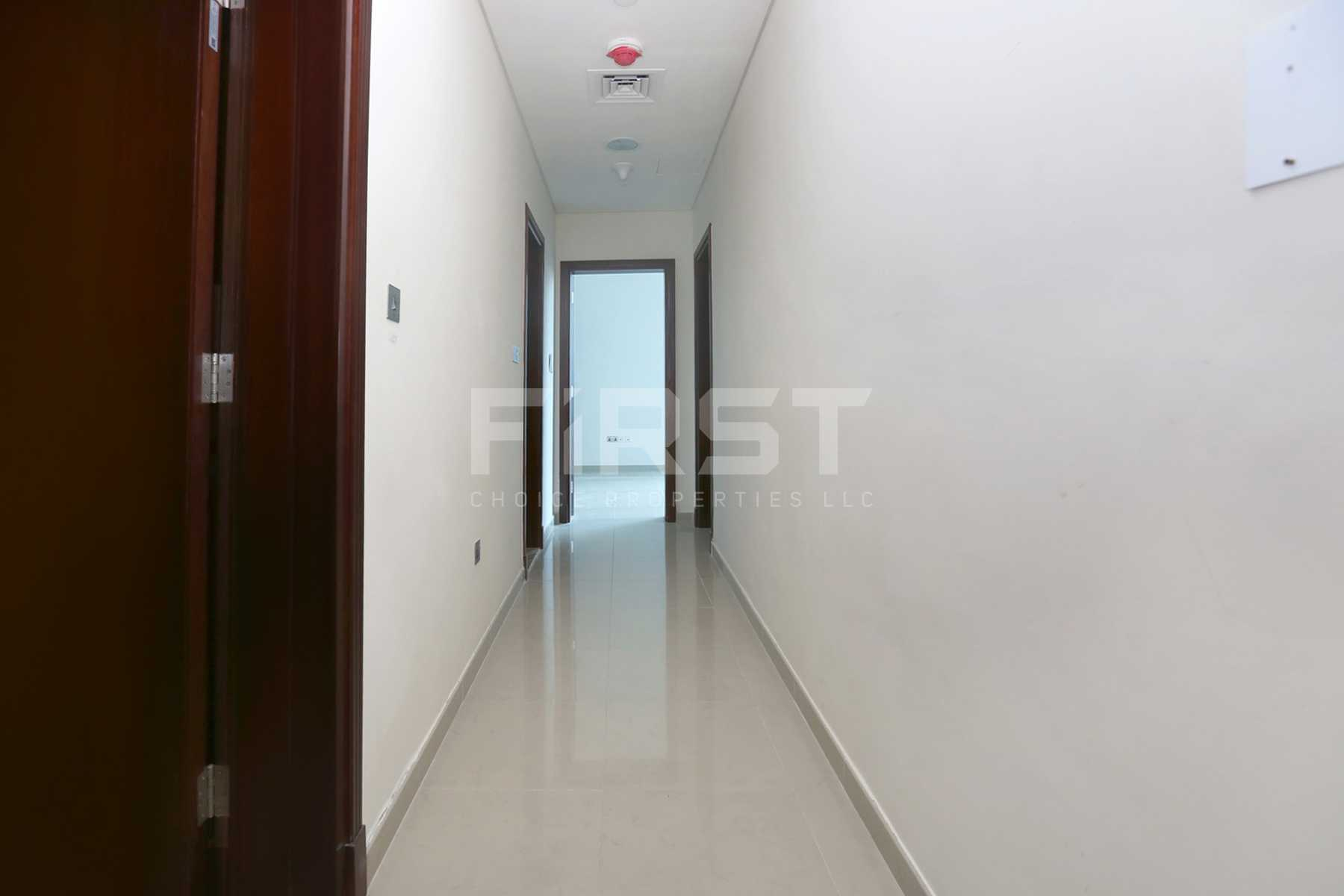 Internal Photo of 2 Bedroom Apartment in Hydra Avenue City of Lights Al Reem Island Abu Dhabi UAE (3).jpg