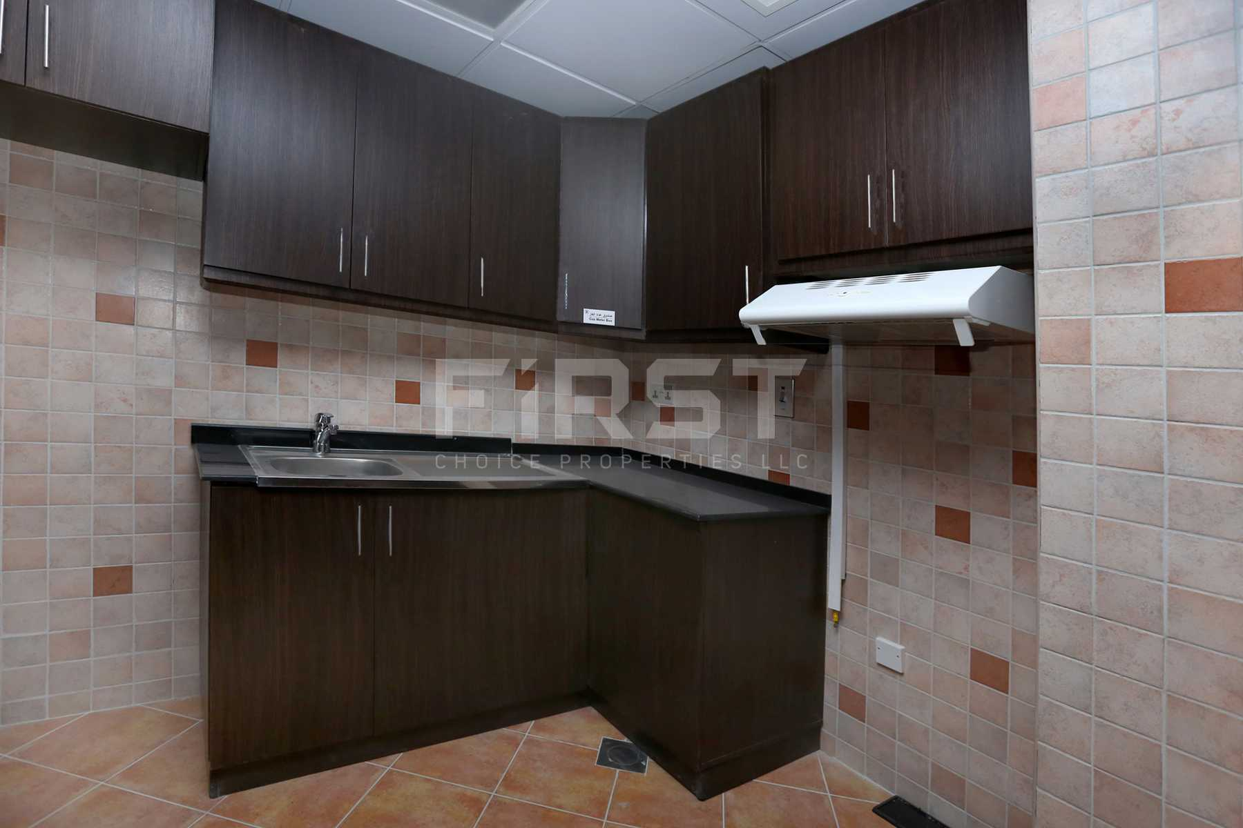Internal Photo of 2 Bedroom Apartment in Hydra Avenue City of Lights Al Reem Island Abu Dhabi UAE (5).jpg