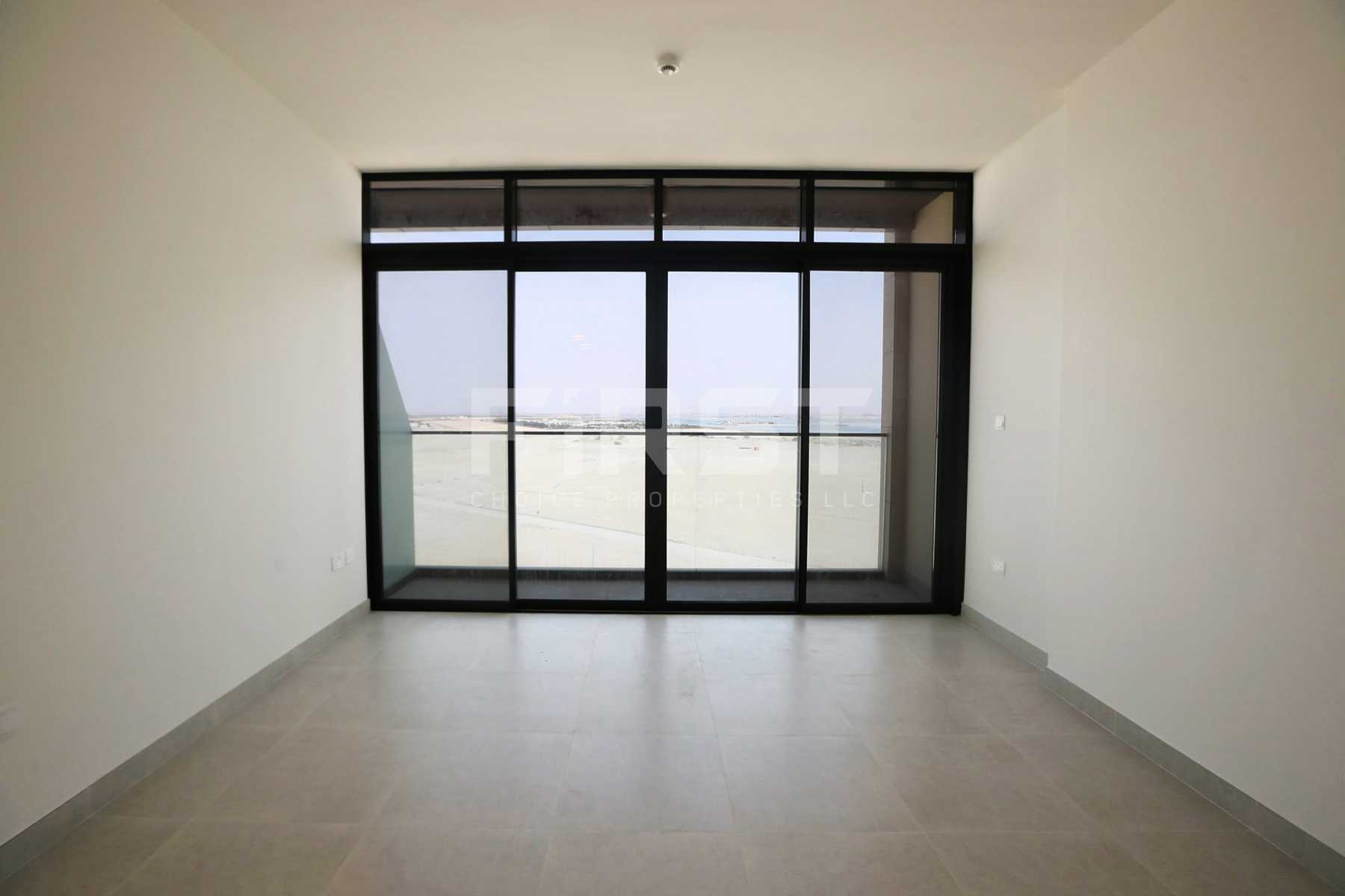 Internal Photo of Studio Apartment in Soho Square Residences in Saadiyat Island Abu Dhabi UAE (14).jpg