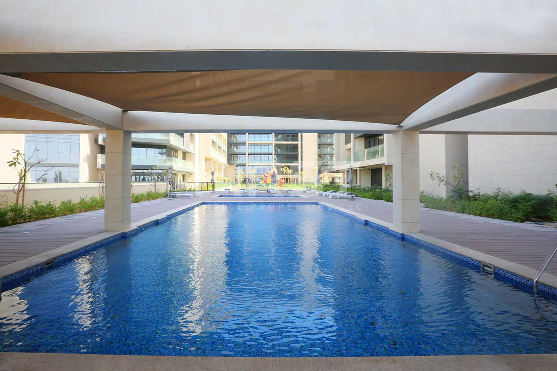 External Photo of Soho Square Residences in Saadiyat Island Abu Dhabi UAE (14).jpg