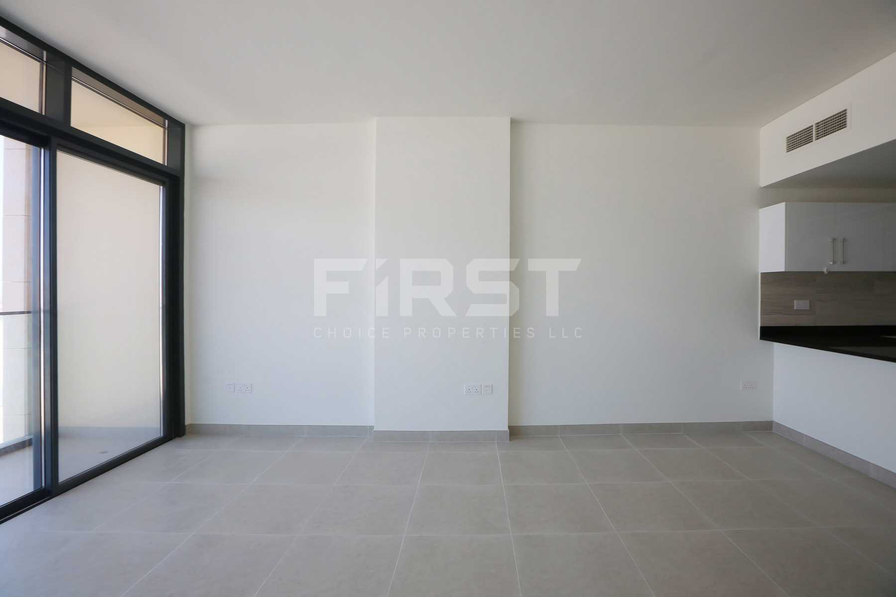 Internal Photo of 1 Bedroom Apartment in Soho Square Residences in Saadiyat Island Abu Dhabi UAE (3).jpg