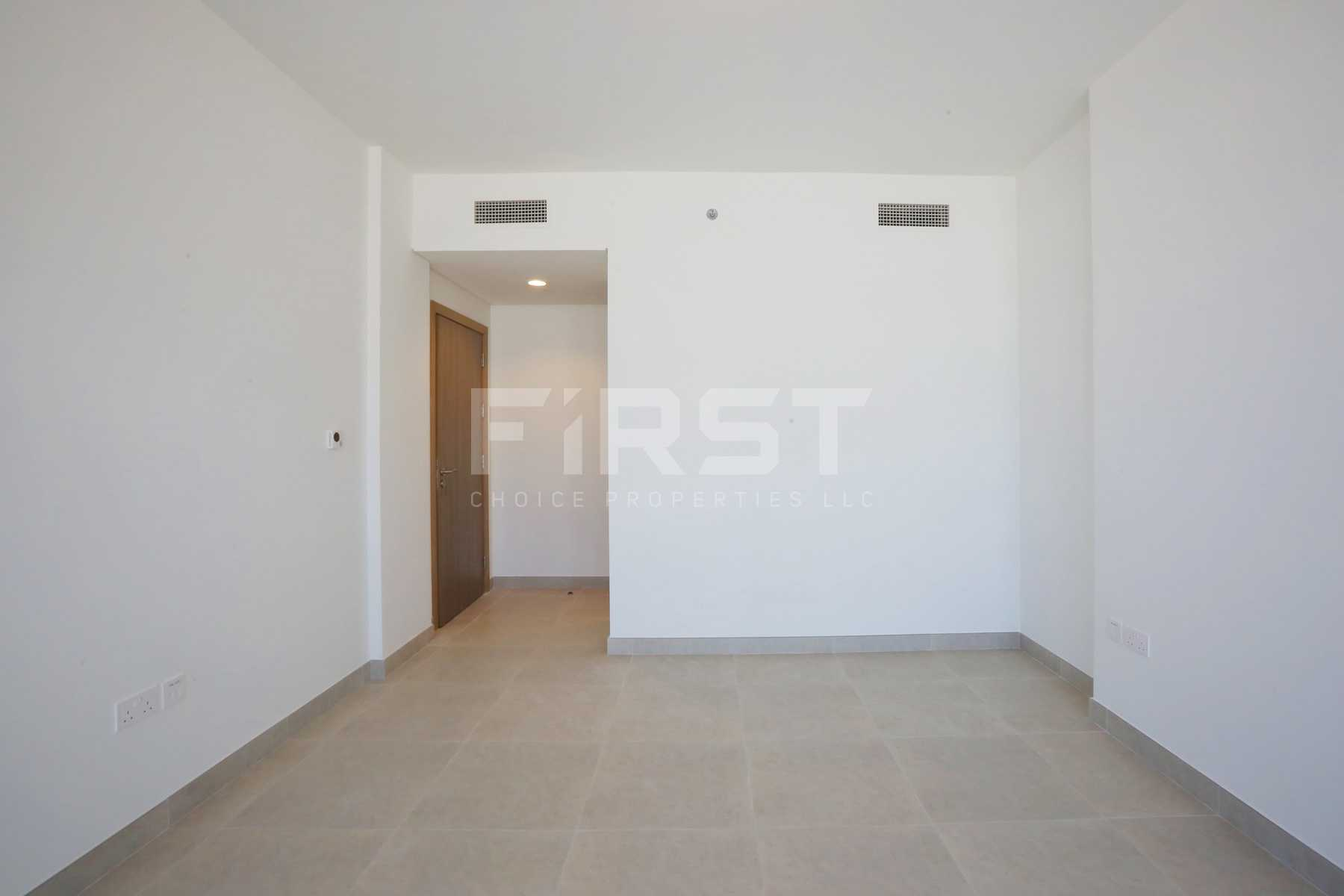 Internal Photo of 1 Bedroom Apartment in Soho Square Residences in Saadiyat Island Abu Dhabi UAE (10).jpg