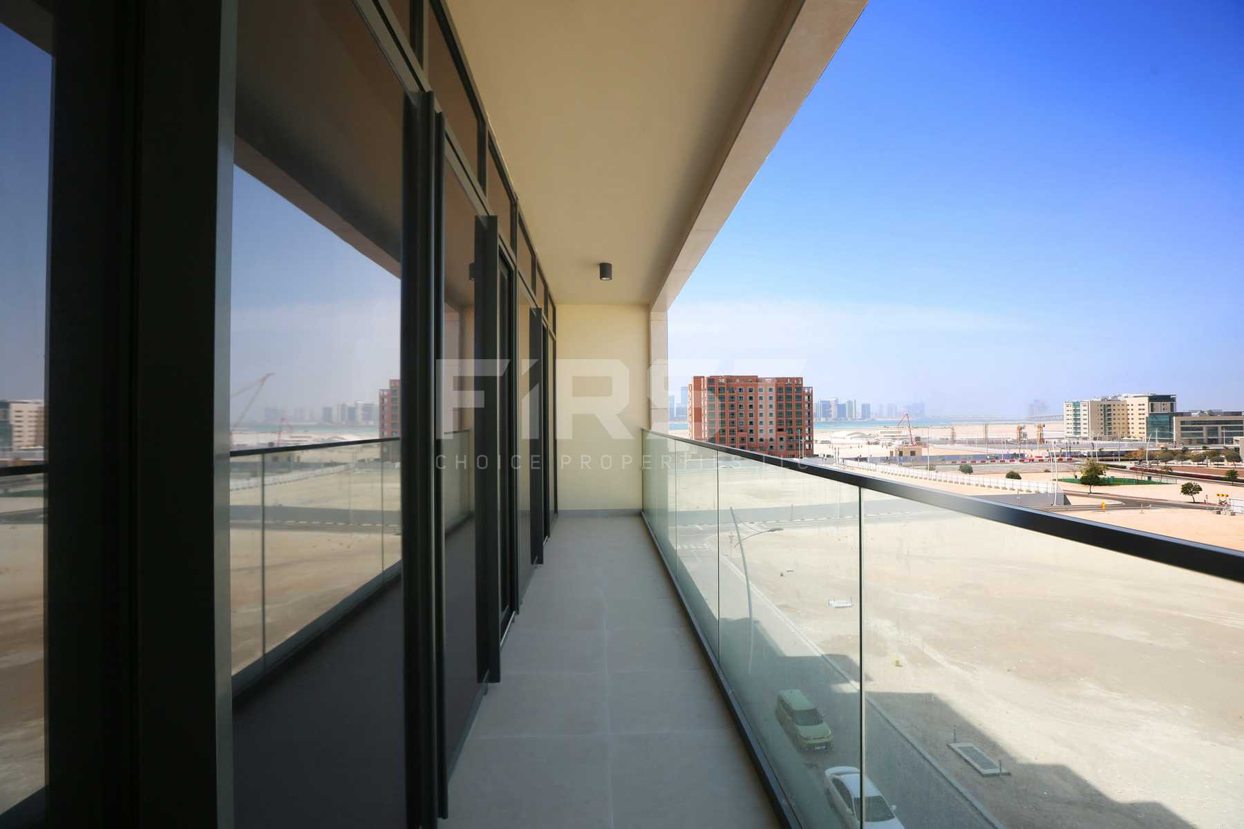 Internal Photo of 1 Bedroom Apartment in Soho Square Residences in Saadiyat Island Abu Dhabi UAE (13).jpg
