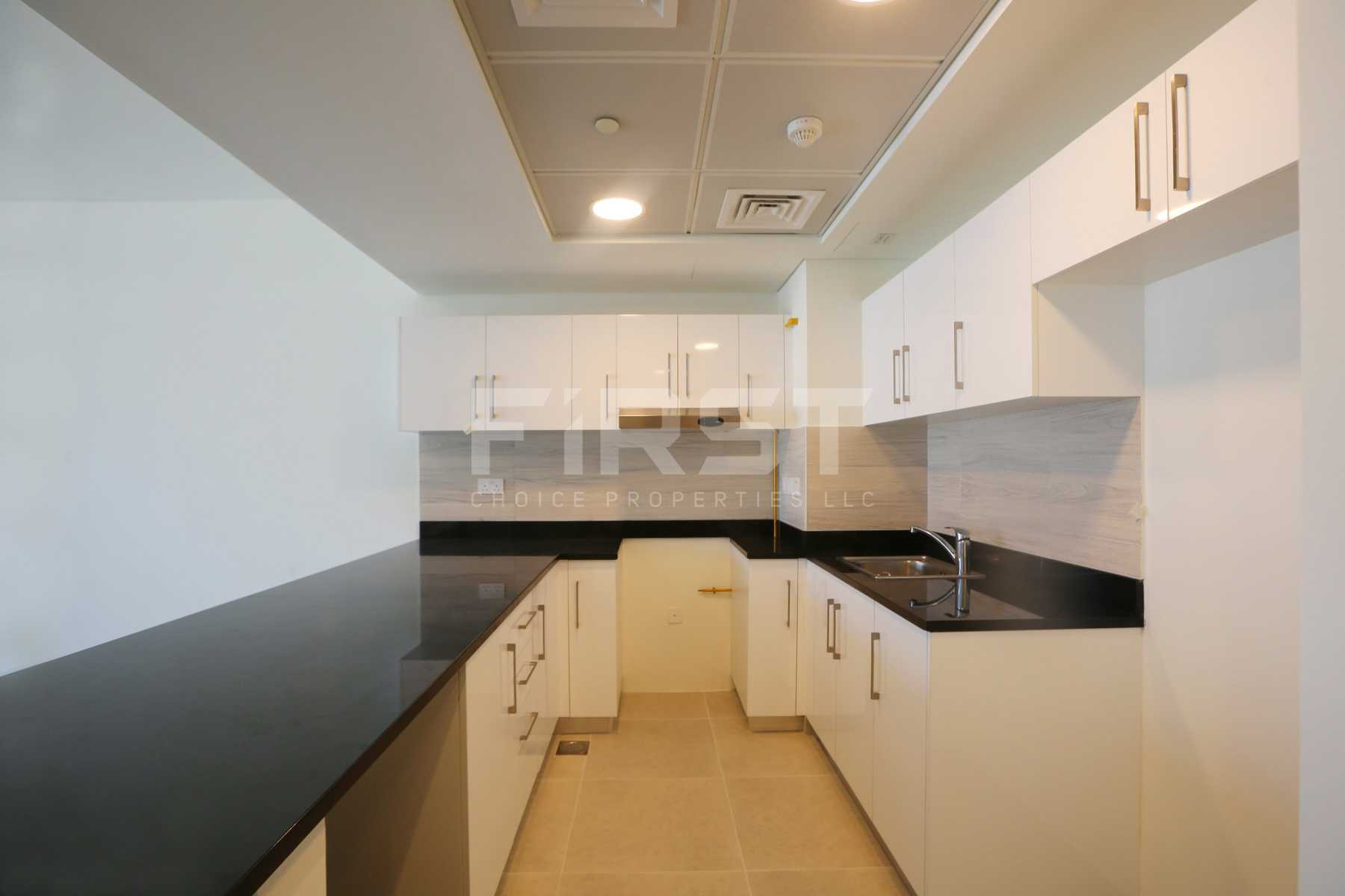 Internal Photo of 1 Bedroom Apartment in Soho Square Residences in Saadiyat Island Abu Dhabi UAE (14).jpg