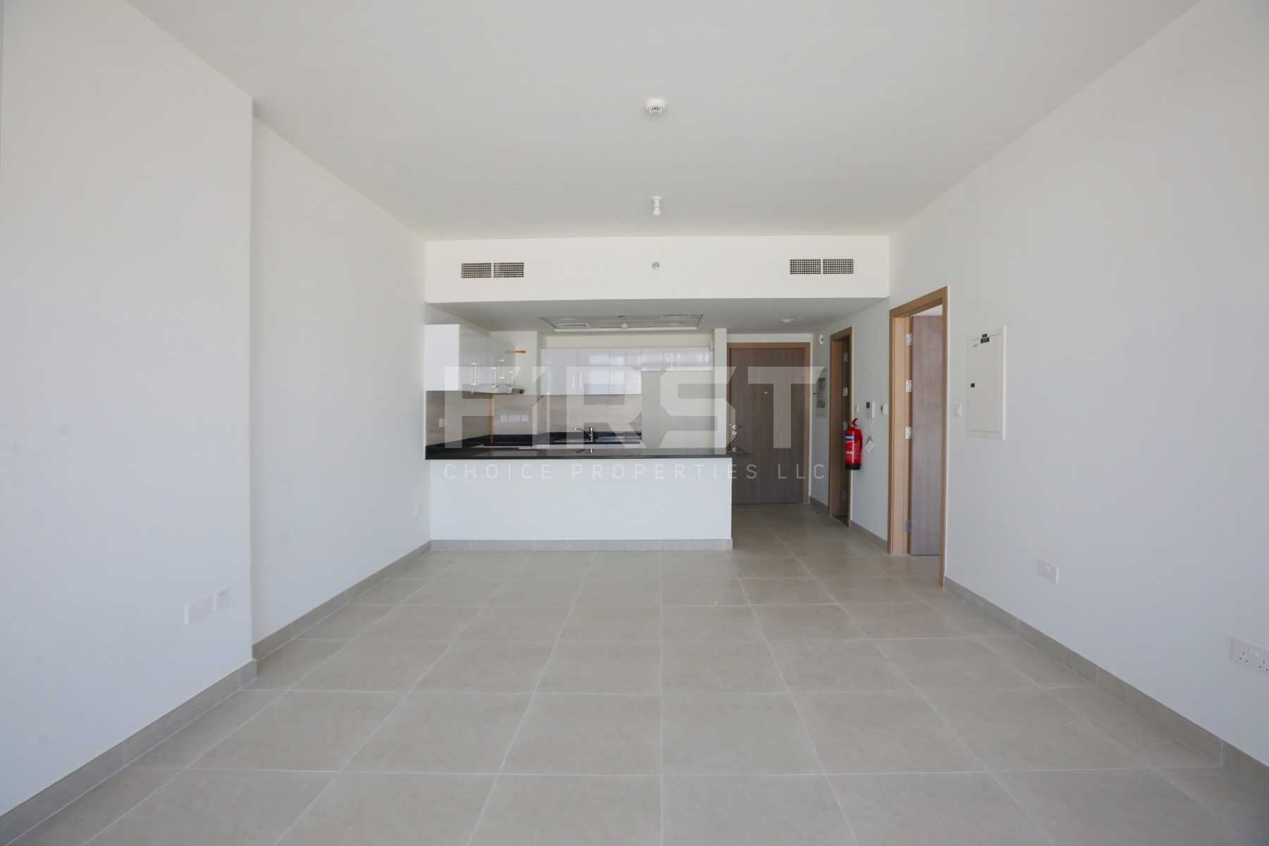 Internal Photo of 1 Bedroom Apartment in Soho Square Residences in Saadiyat Island Abu Dhabi UAE (1).jpg
