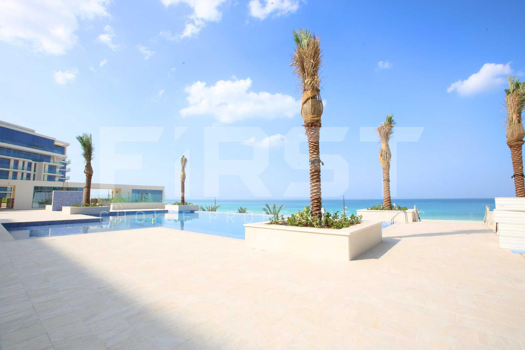 External Photo of Mamsha Al Saadiyat Island UAE (1).jpg