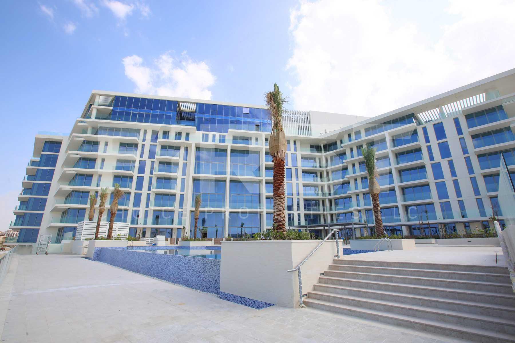 External Photo of Mamsha Al Saadiyat Island UAE (5).jpg