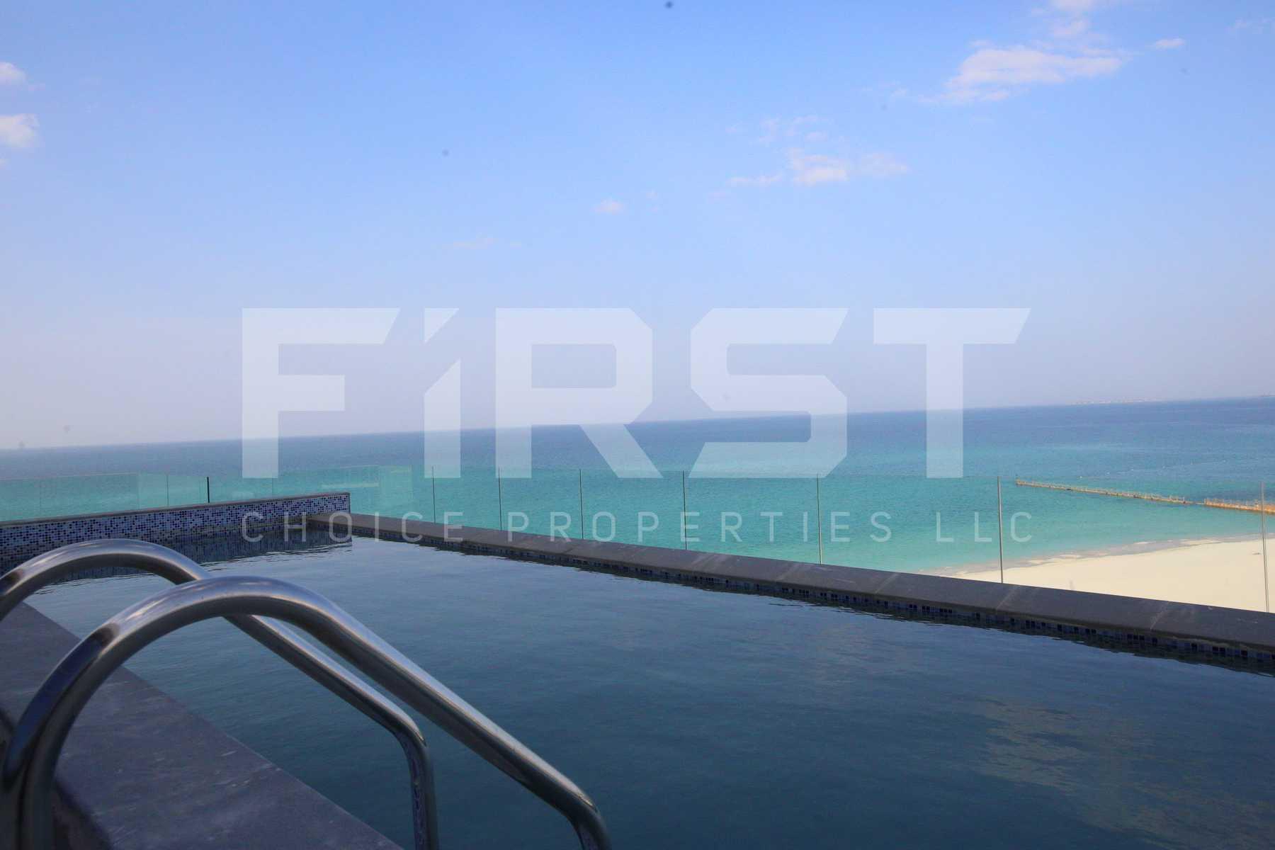 External Photo of Mamsha Al Saadiyat Island UAE (8).jpg