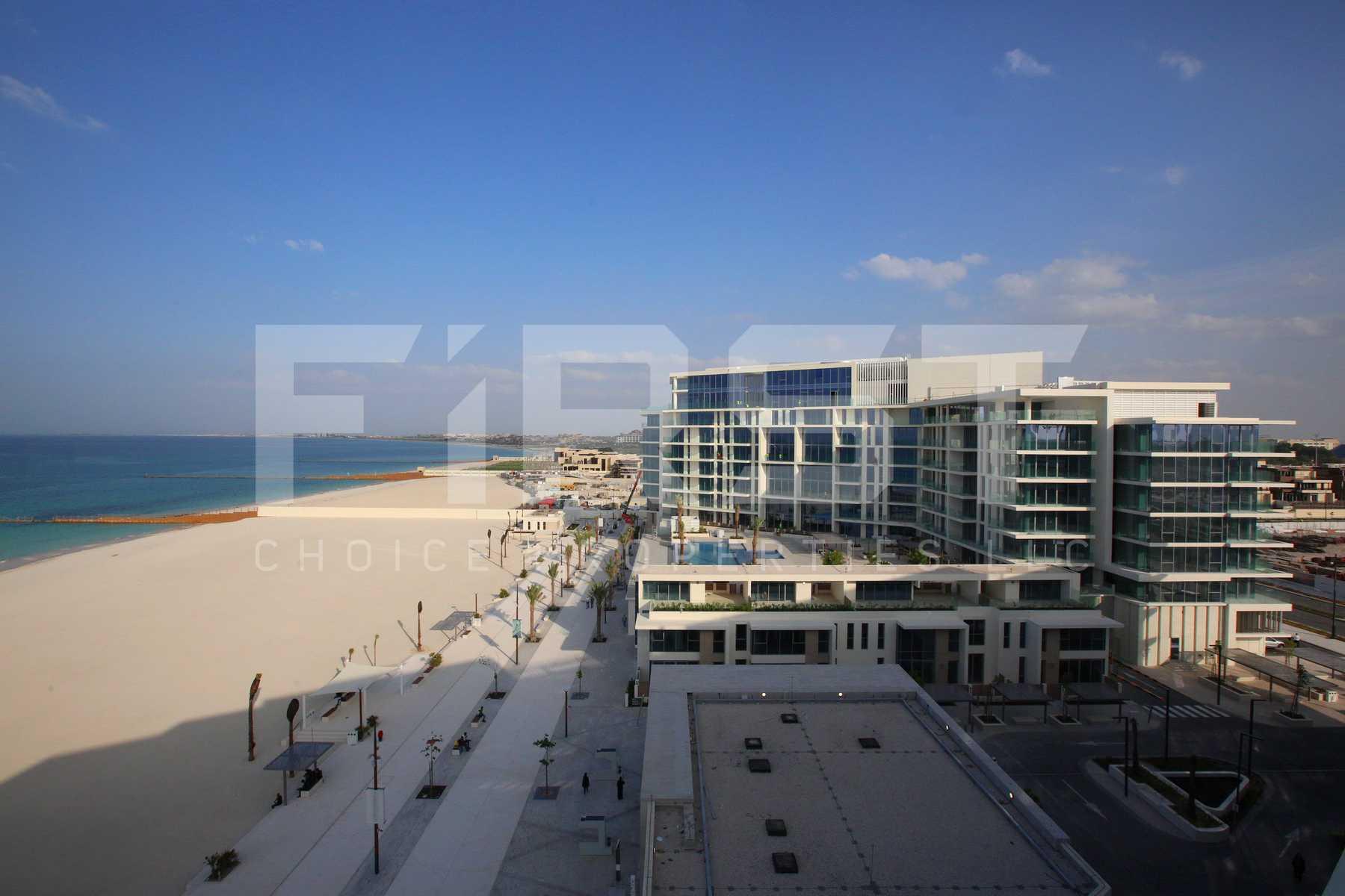 External Photo of Mamsha Al Saadiyat Island UAE (10).jpg
