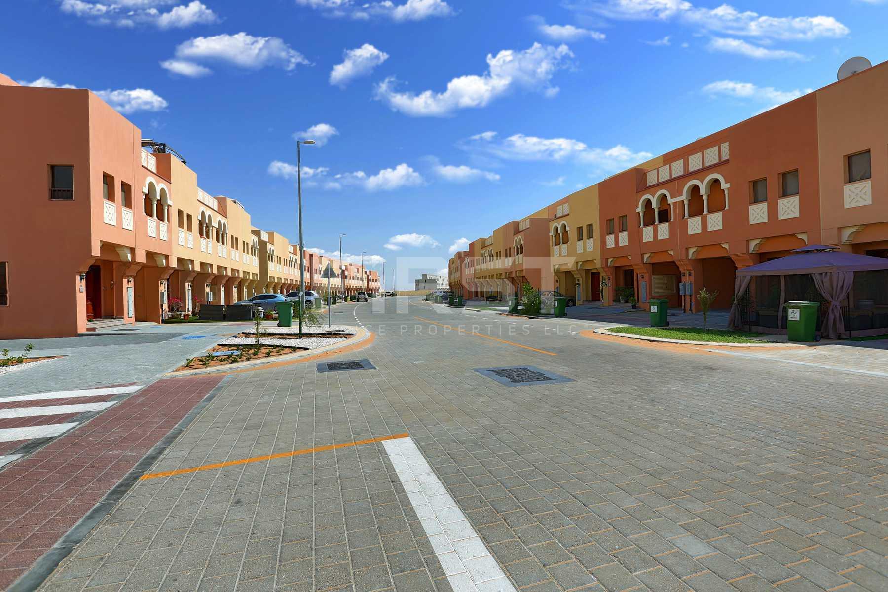 External Photo of Hydra Village Abu Dhabi UAE (2).jpg