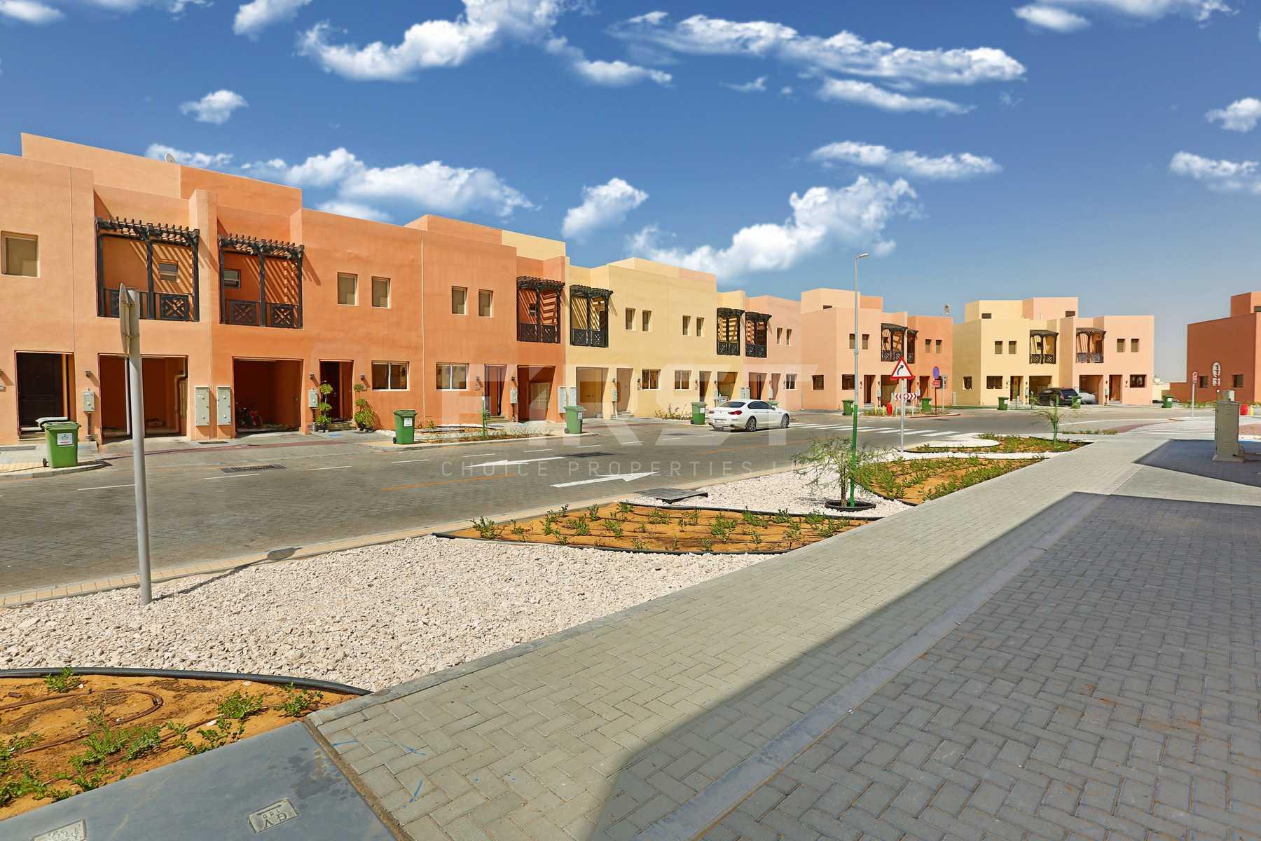 External Photo of Hydra Village Abu Dhabi UAE (21).jpg