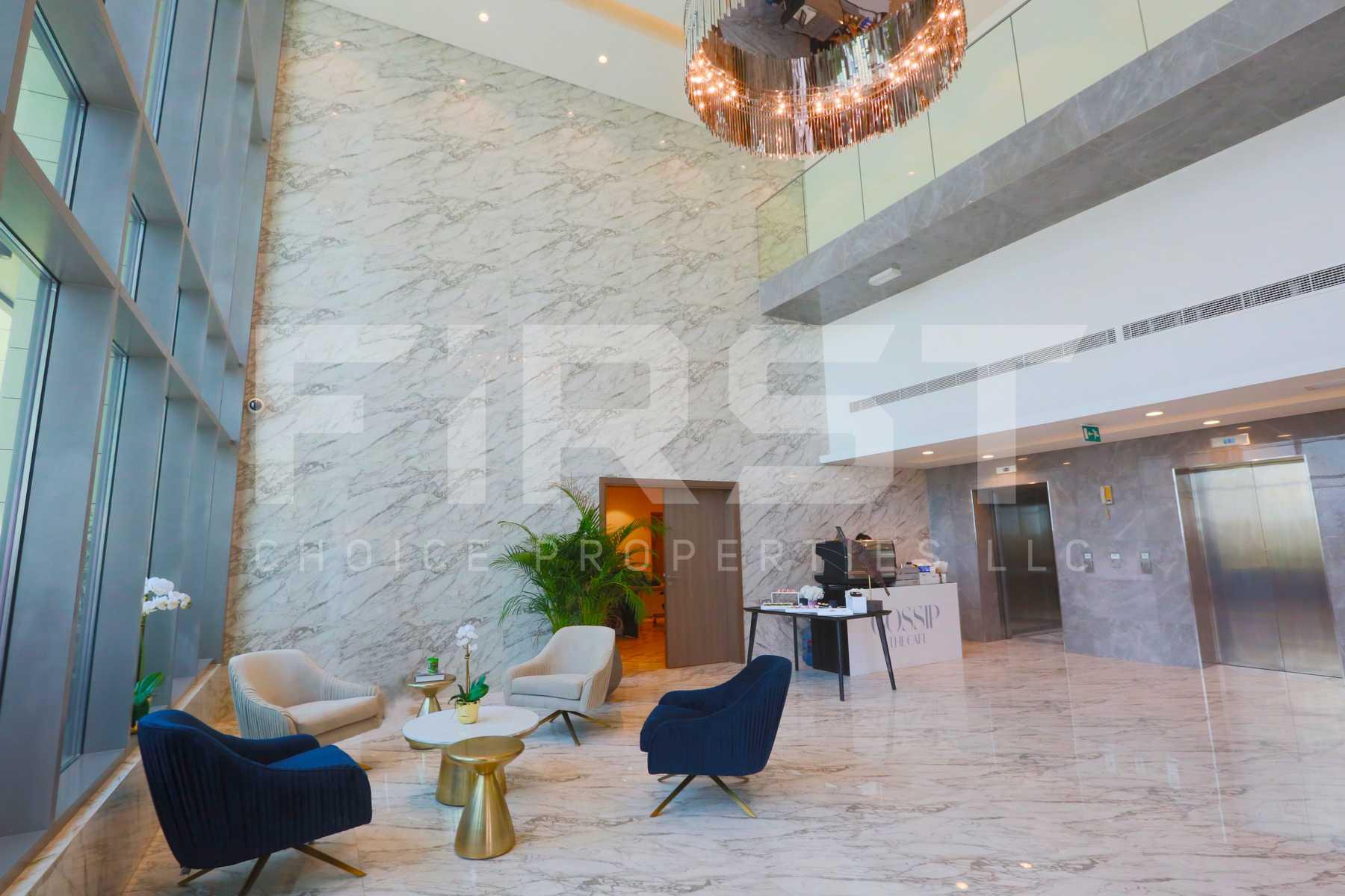 Internal Photo of Park View Saadiyat Island Abu Dhabi UAE.jpg