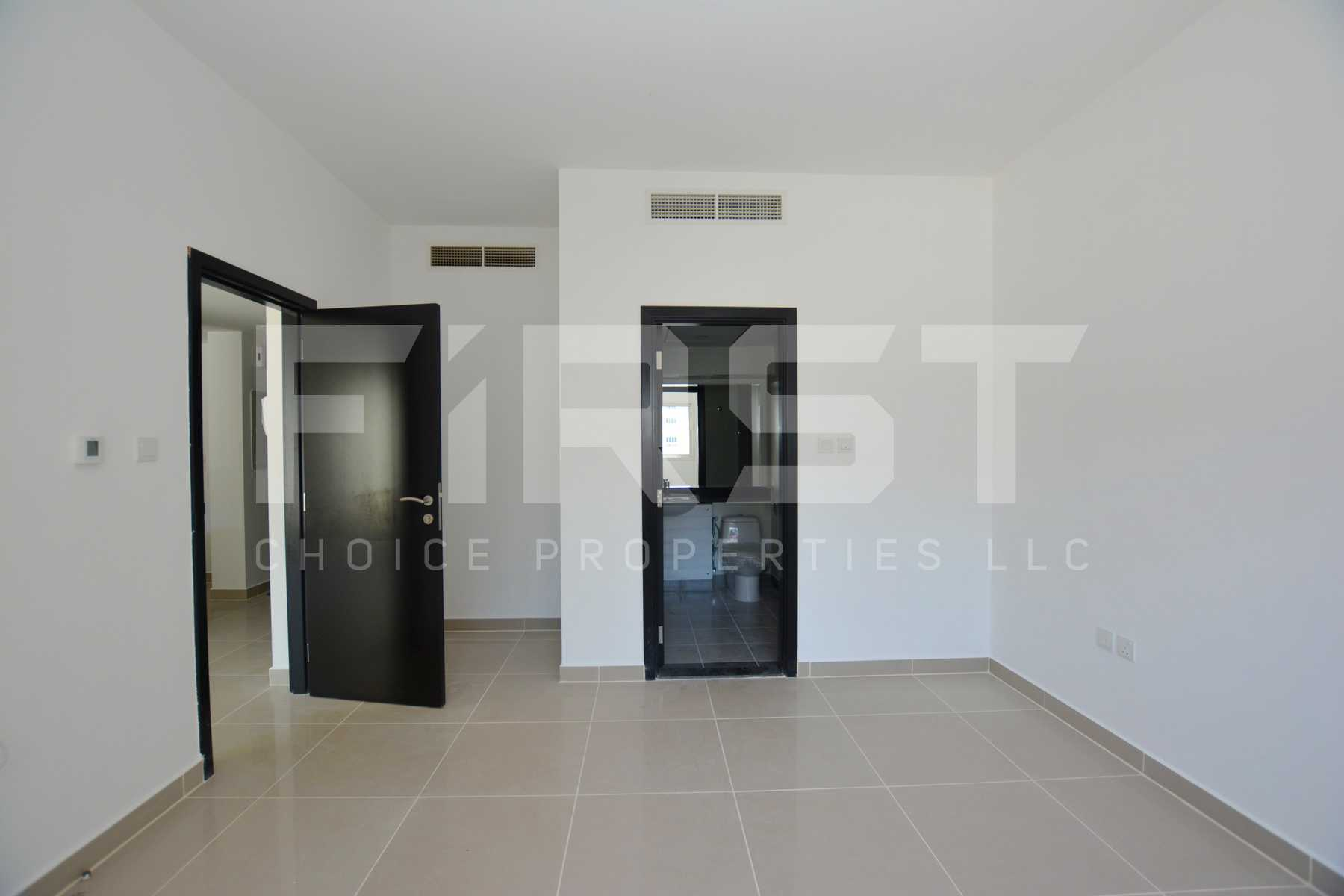 Internal Photo of 1 Bedroom Apartment Type A in Al Reef Downtown Al Reef Abu Dhabi UAE 74 sq.m 796 sq.ft (3).jpg