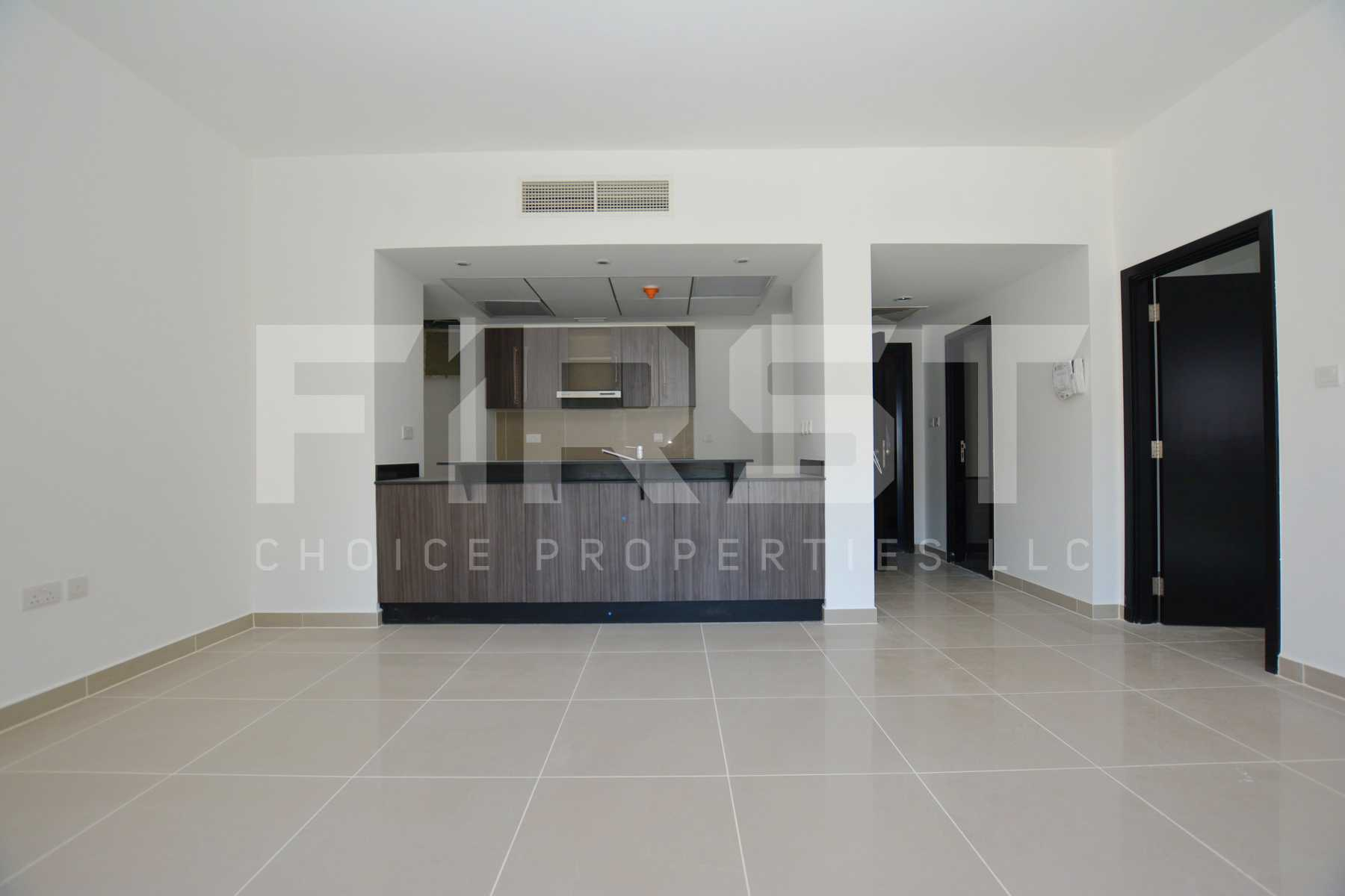 Internal Photo of 1 Bedroom Apartment Type A in Al Reef Downtown Al Reef Abu Dhabi UAE 74 sq.m 796 sq.ft (10).jpg