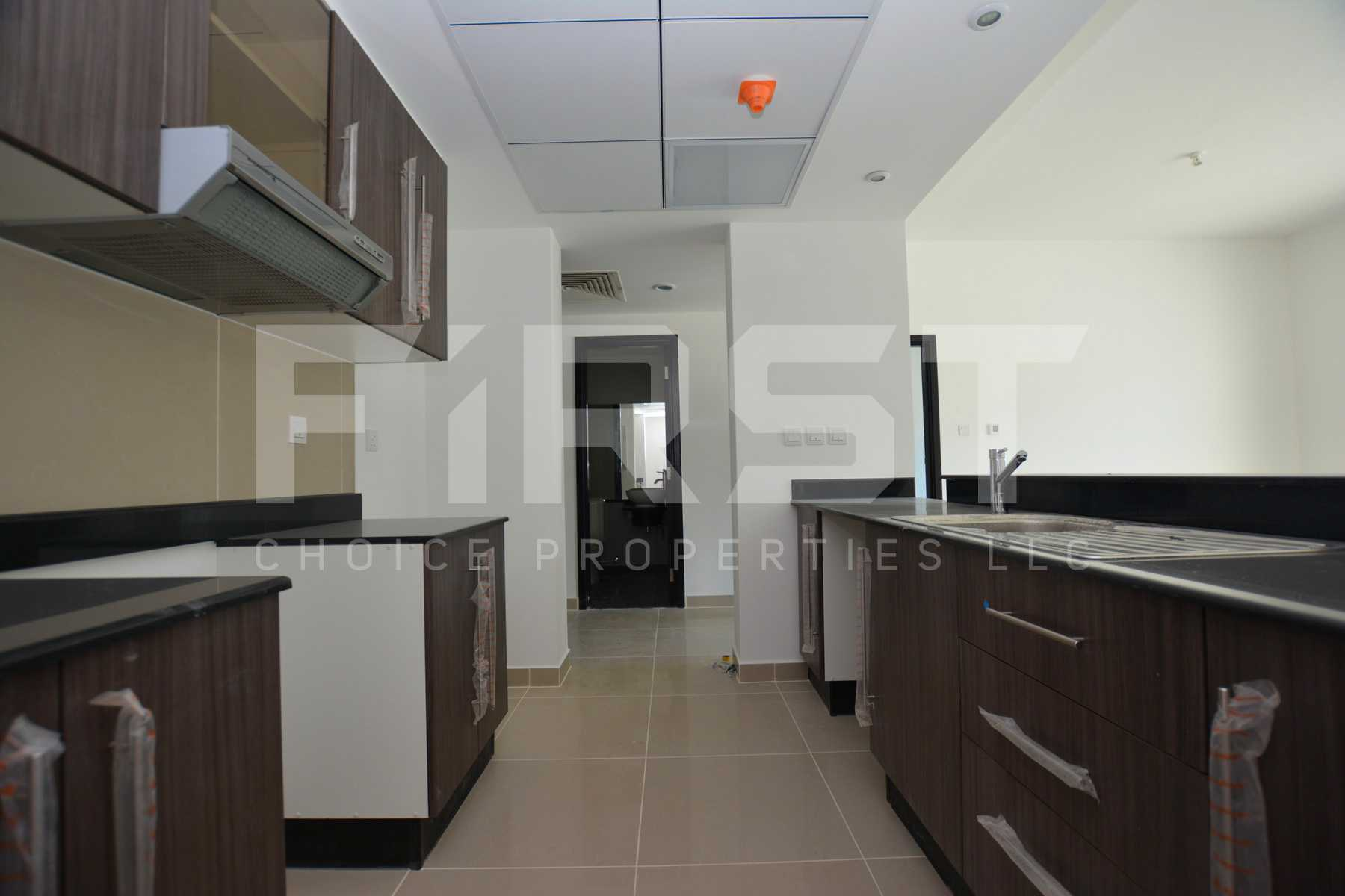 Internal Photo of 1 Bedroom Apartment Type A in Al Reef Downtown Al Reef Abu Dhabi UAE 74 sq.m 796 sq.ft (15).jpg