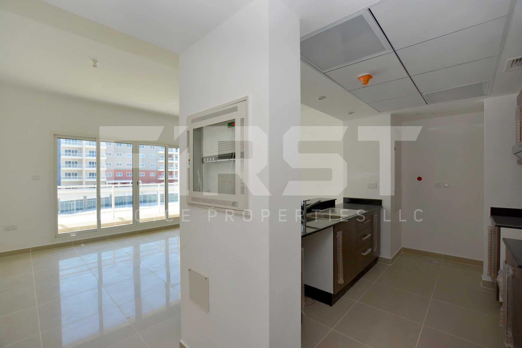 Internal Photo of 1 Bedroom Apartment Type A in Al Reef Downtown Al Reef Abu Dhabi UAE 74 sq.m 796 sq.ft (18).jpg