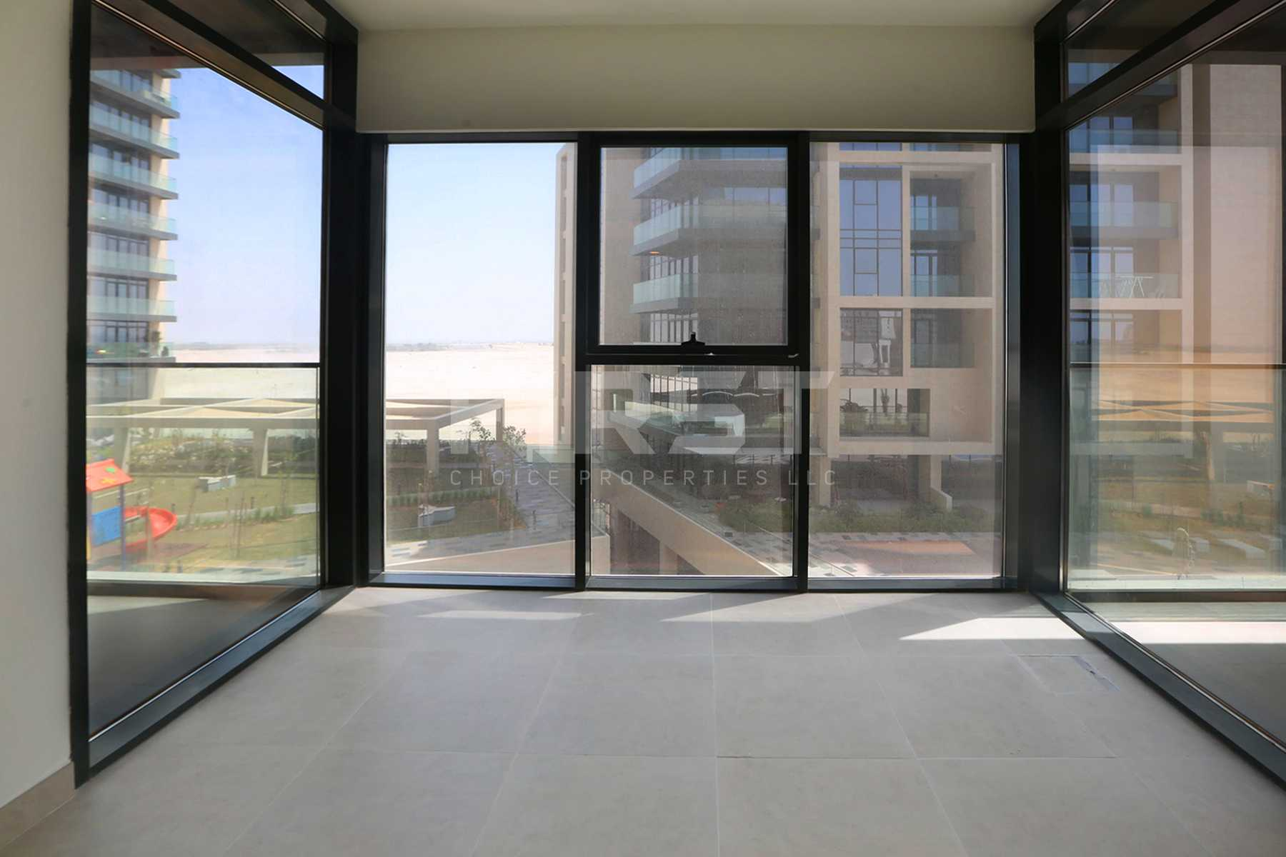 Internal Photo of 2 Bedroom Apartment in Soho Square Residences in Saadiyat Island Abu Dhabi UAE (9).jpg